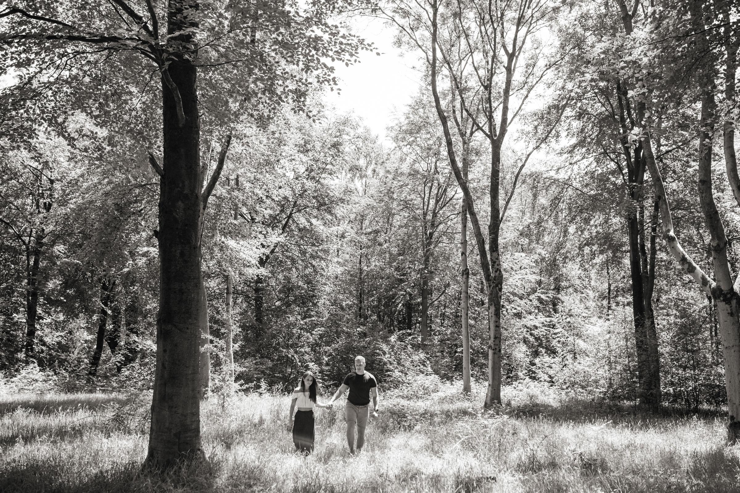 Engagement Shoot Photography - Eshoot Sessions - 007.jpg
