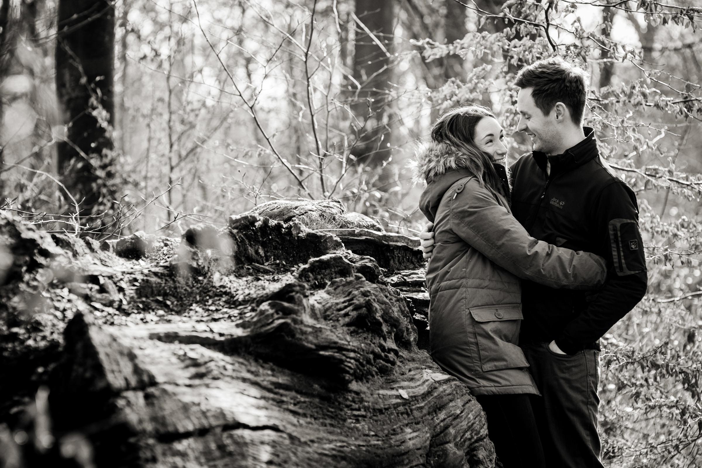 Engagement Shoot Photography - Eshoot Sessions - 011.jpg