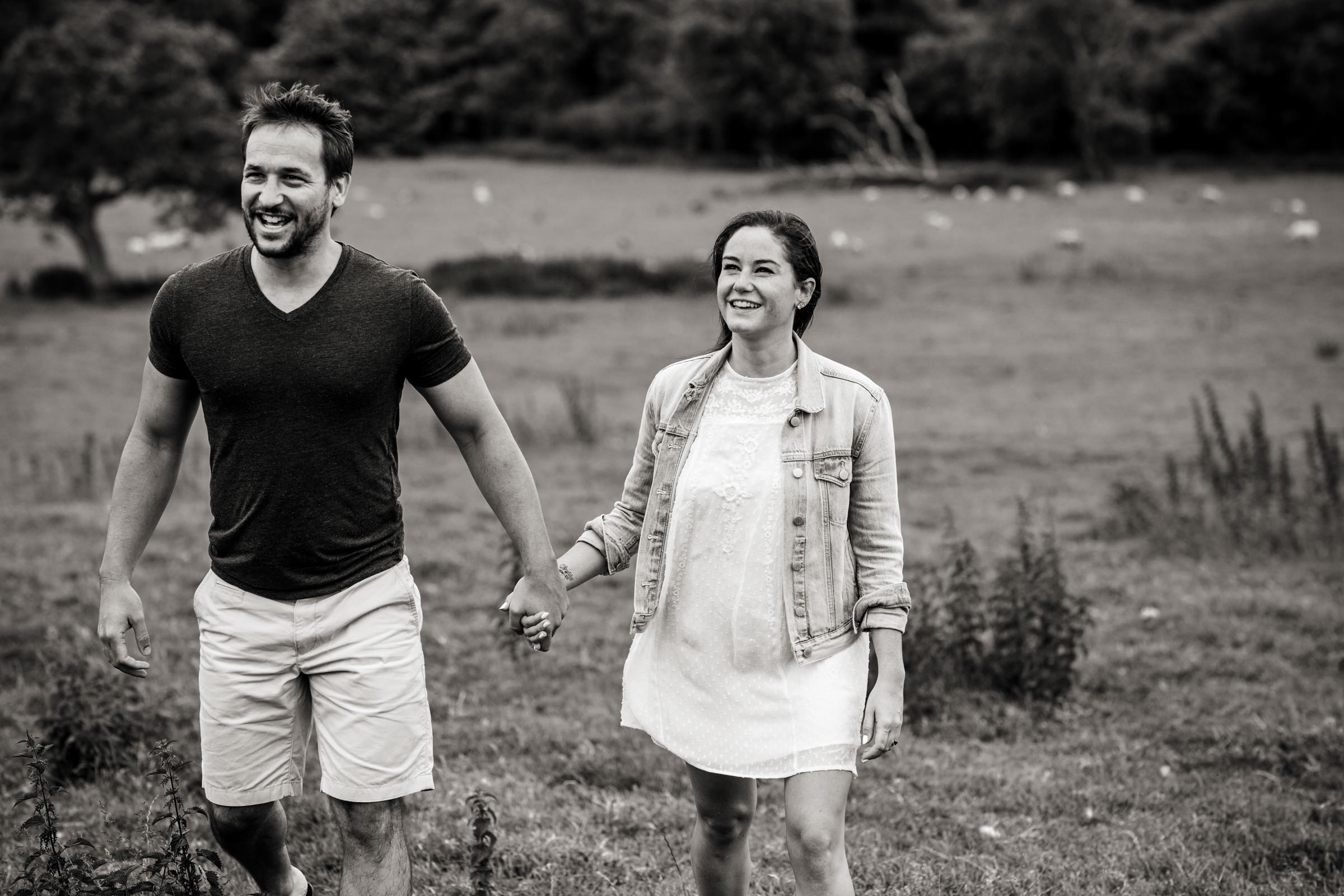 Engagement Shoot Photography - Eshoot Sessions - 016.jpg