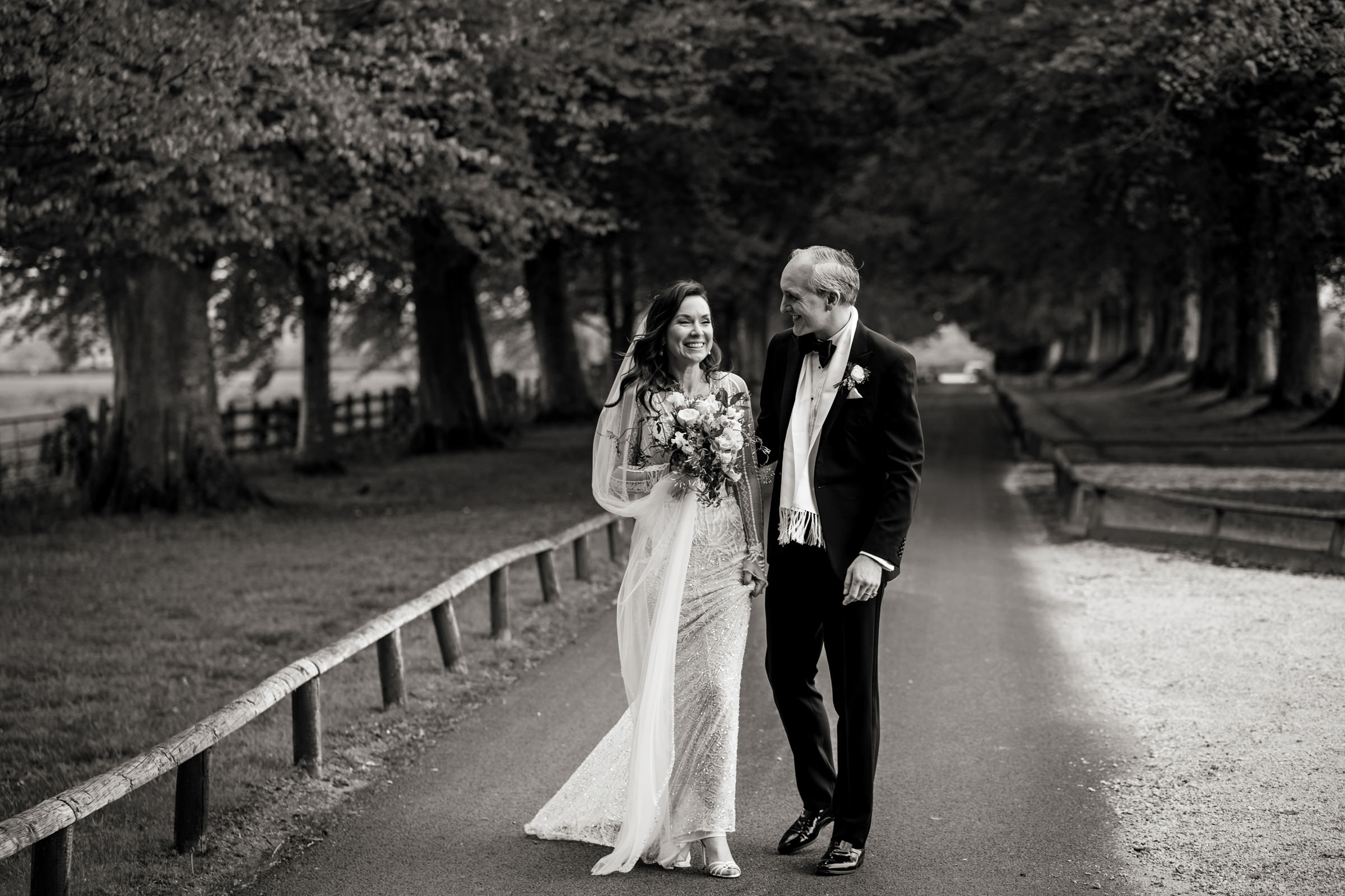 Babington House Wedding Photos - 024.jpg