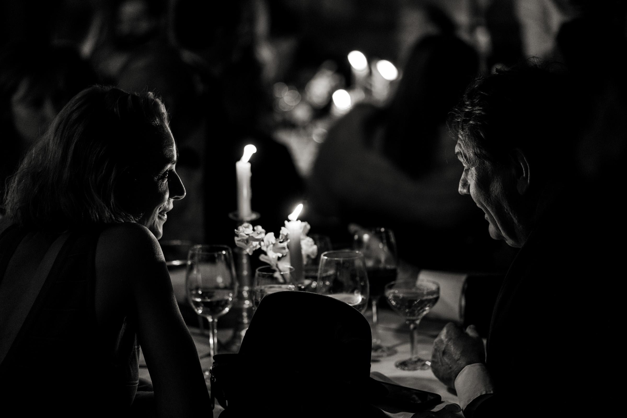 Babington House Wedding Photos - 036.jpg