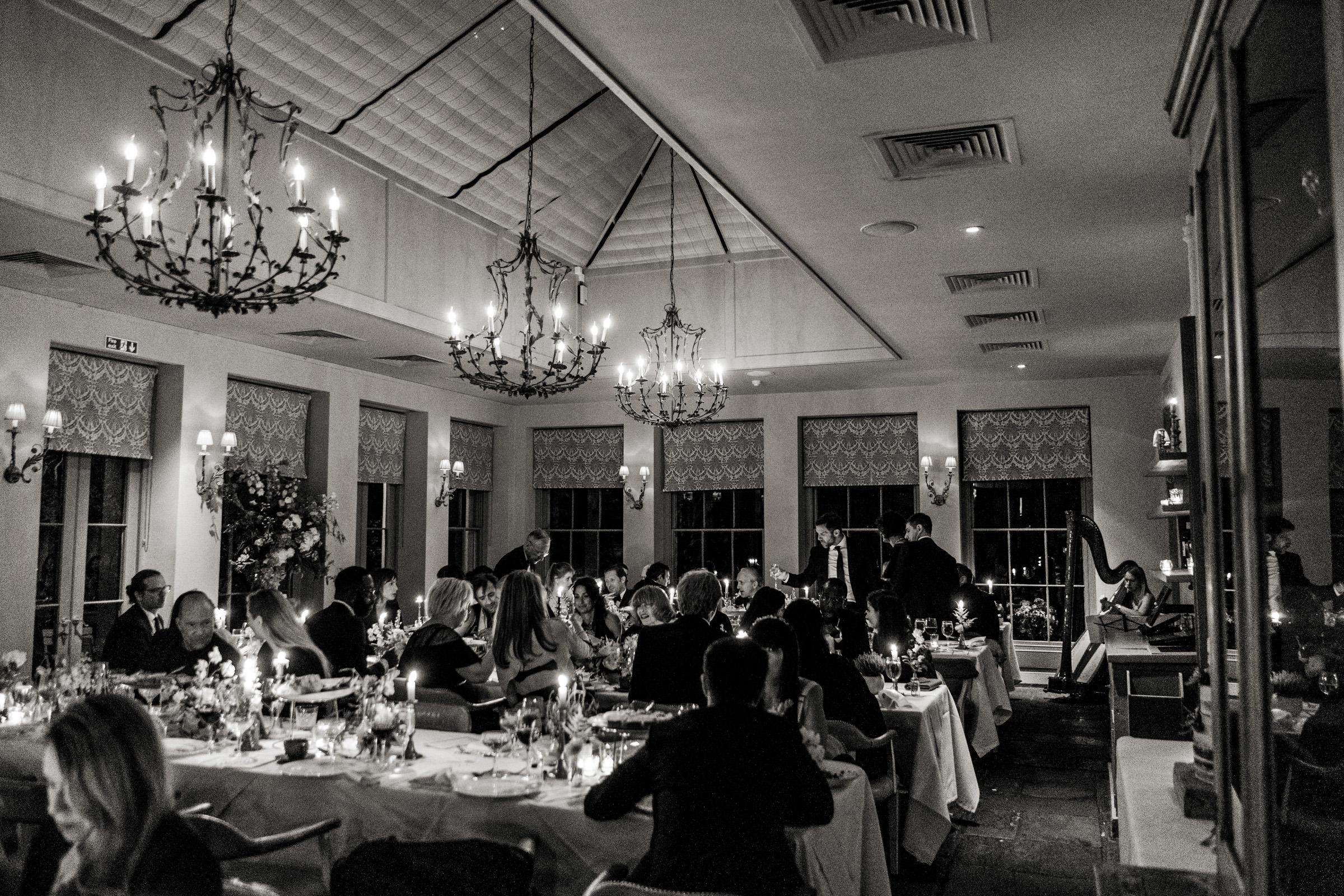 Babington House Wedding Photos - 040.jpg