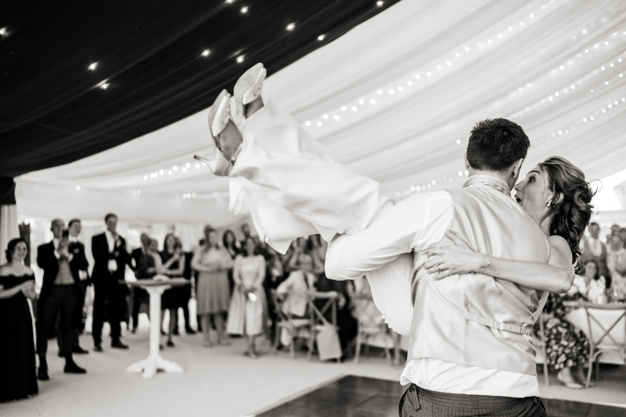 Rural marquee wedding in chelmsford essex 020.jpg