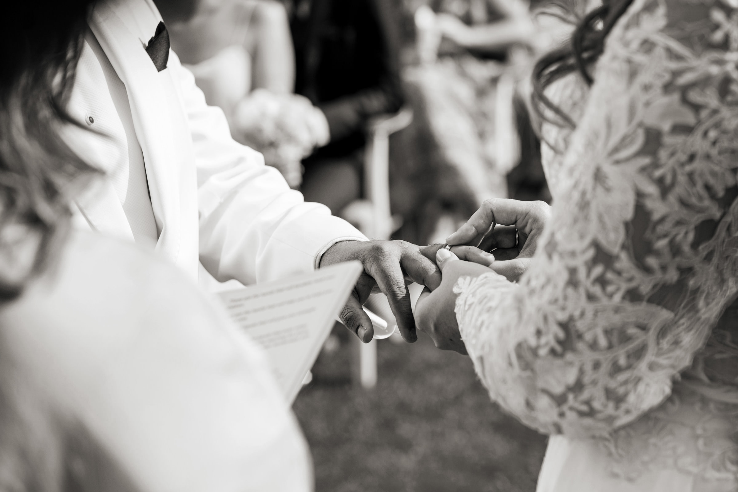 Babington House Outdoor Civil Ceremony and Wedding Day 020.jpg