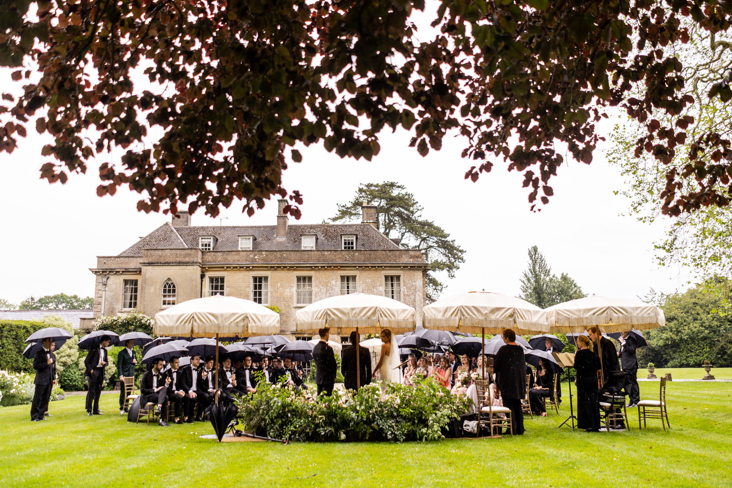 wedding at babington house 026.jpg