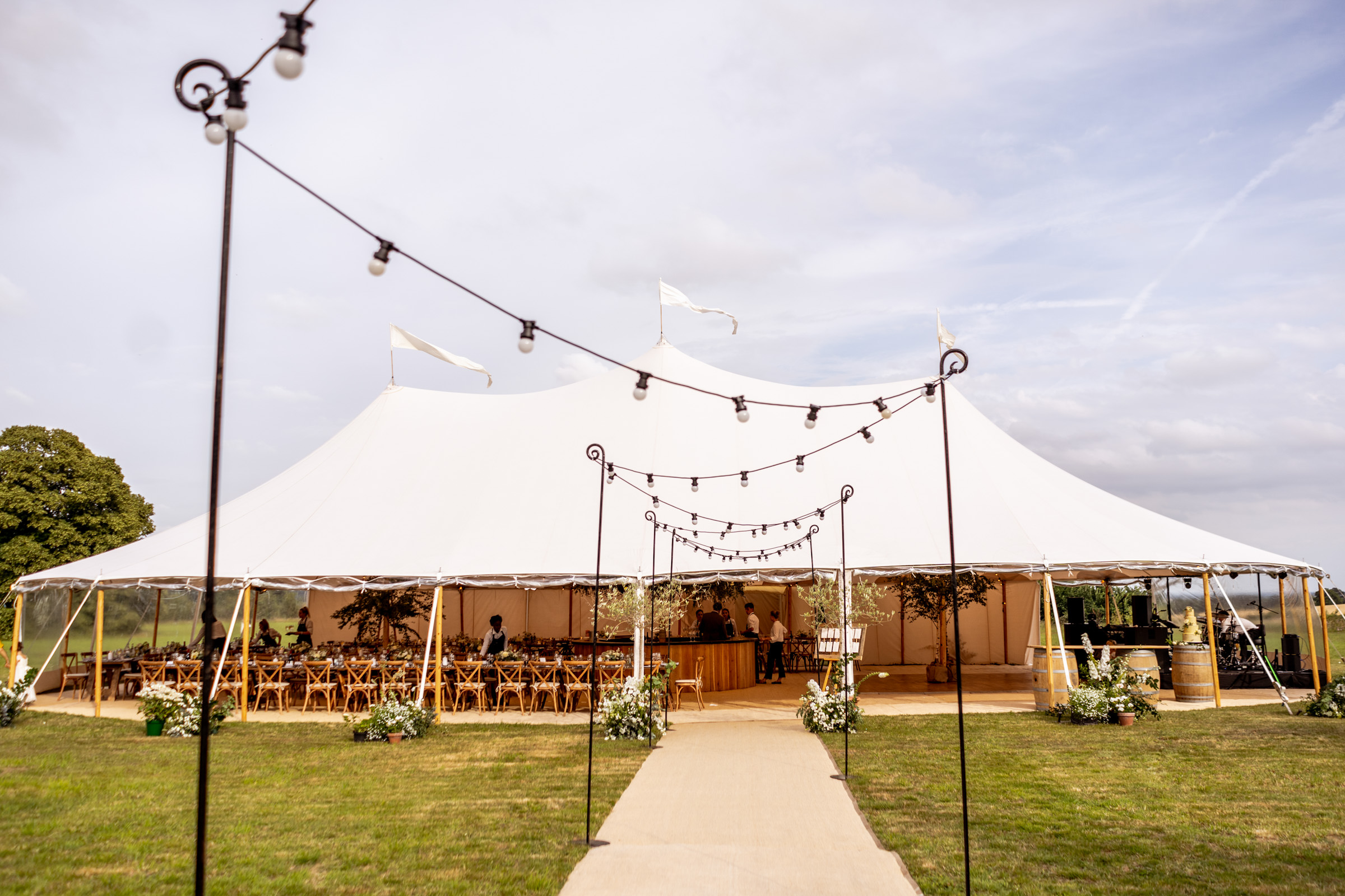 Tipi wedding berkshire 015.jpg