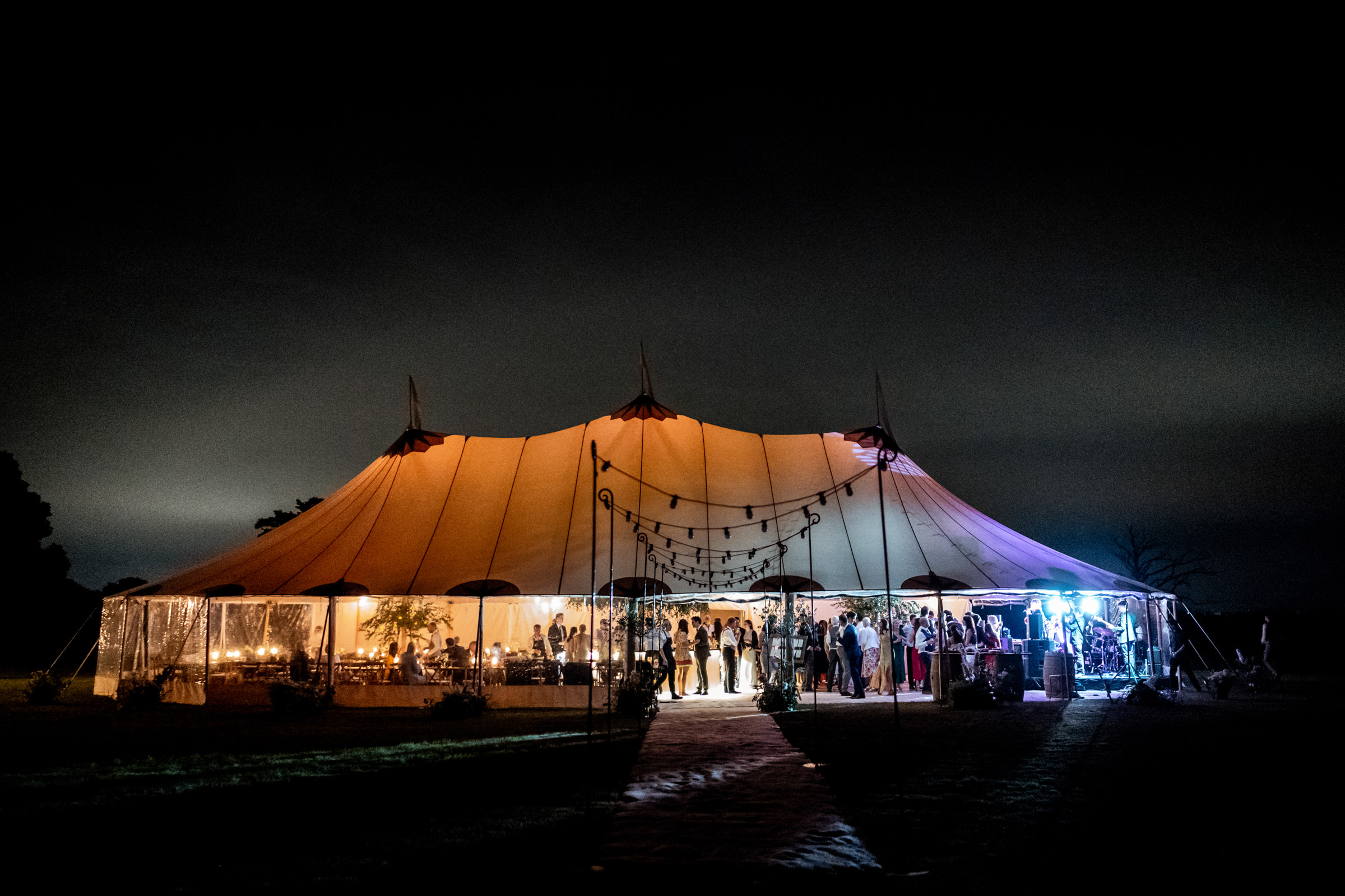 Tipi wedding berkshire 018.jpg
