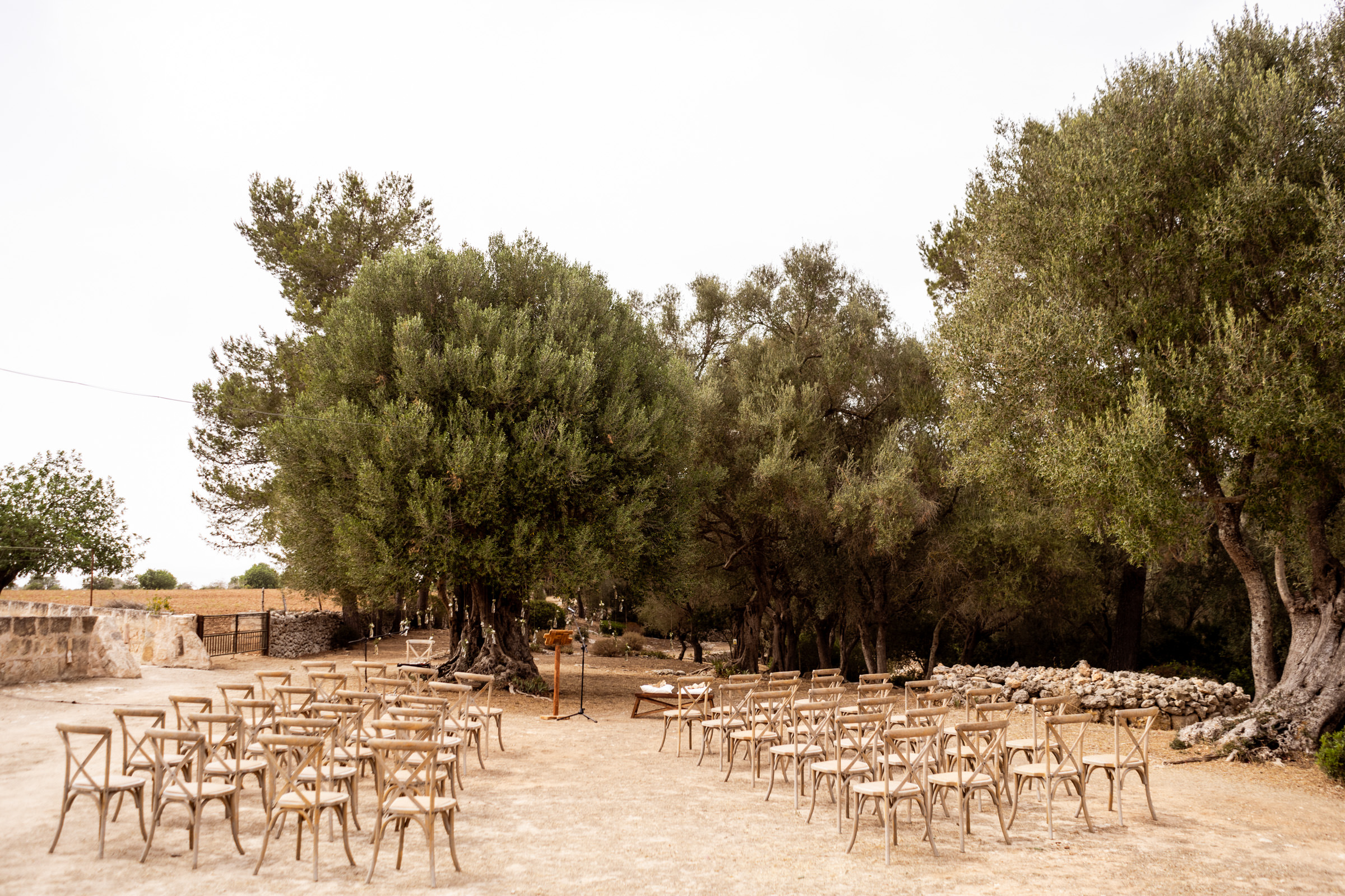Mallorca - Son Mesquida Nou - Wedding Photographer 002.jpg