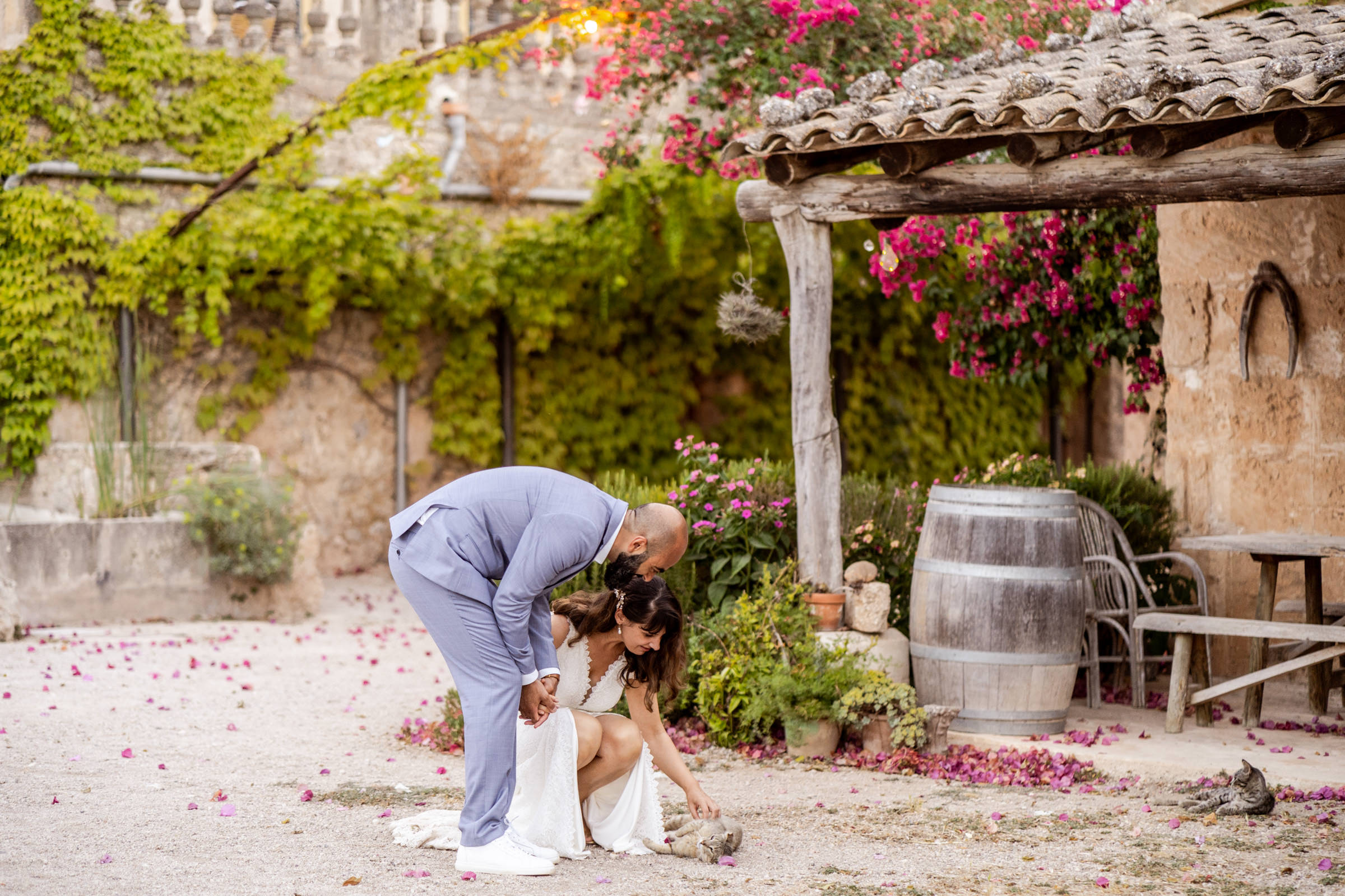 Mallorca - Son Mesquida Nou - Wedding Photographer 032.jpg