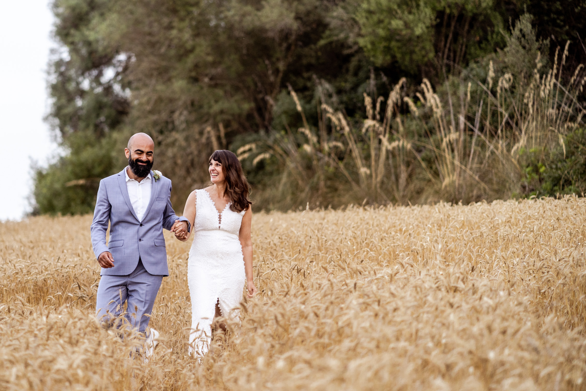 Mallorca - Son Mesquida Nou - Wedding Photographer 033.jpg