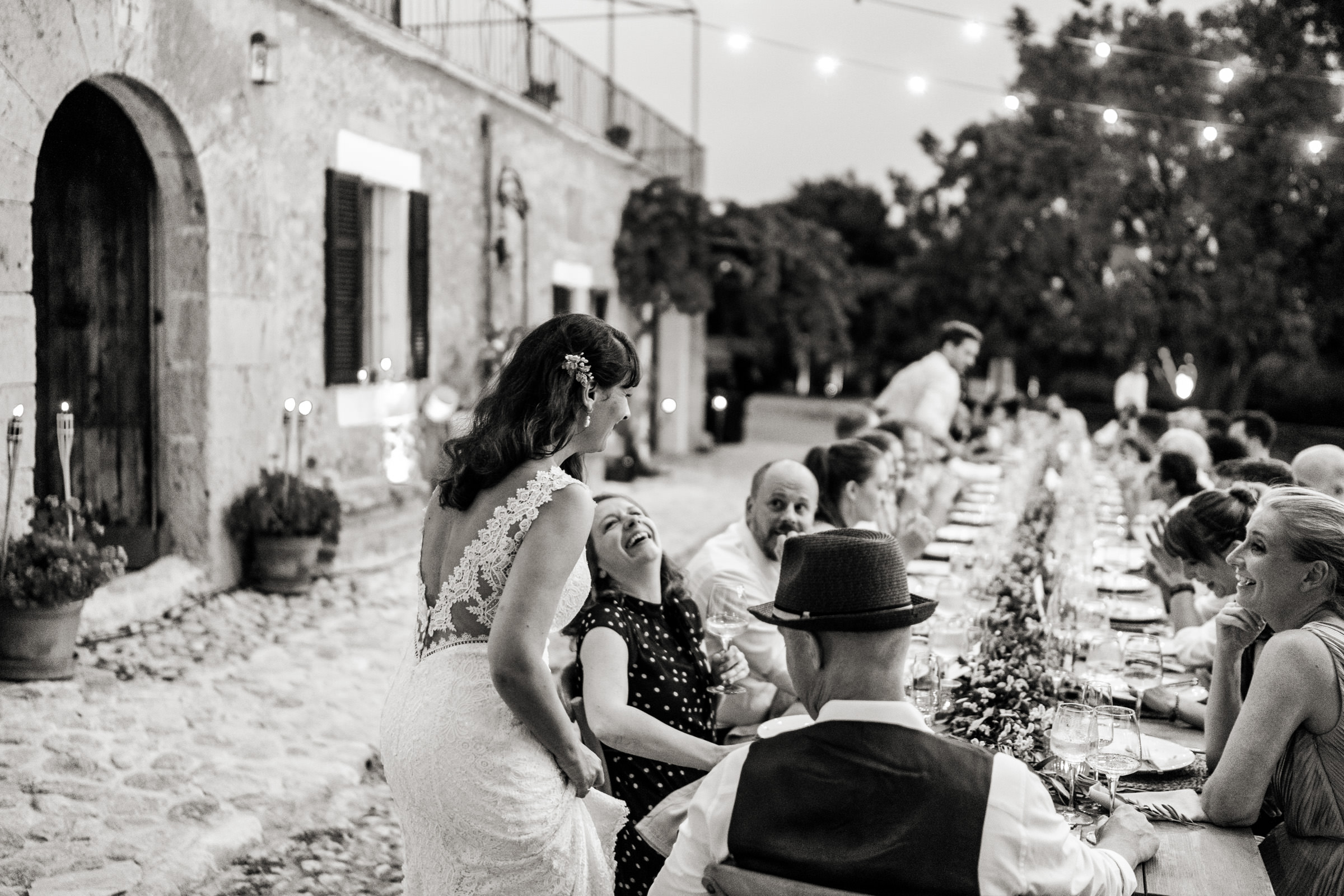Mallorca - Son Mesquida Nou - Wedding Photographer 040.jpg