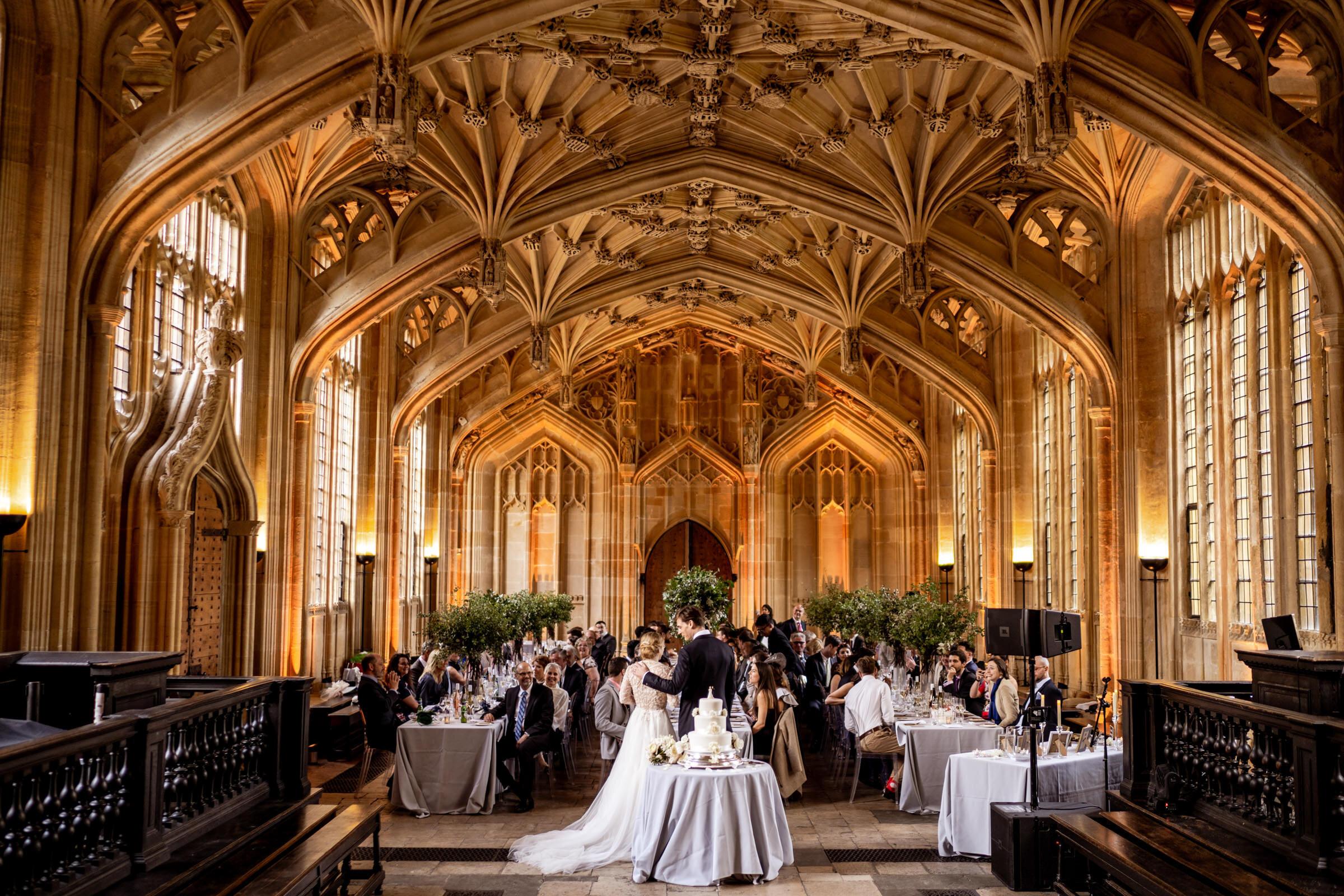 《图书馆》的《《《《《《《《《公主》》《《婚礼》》
