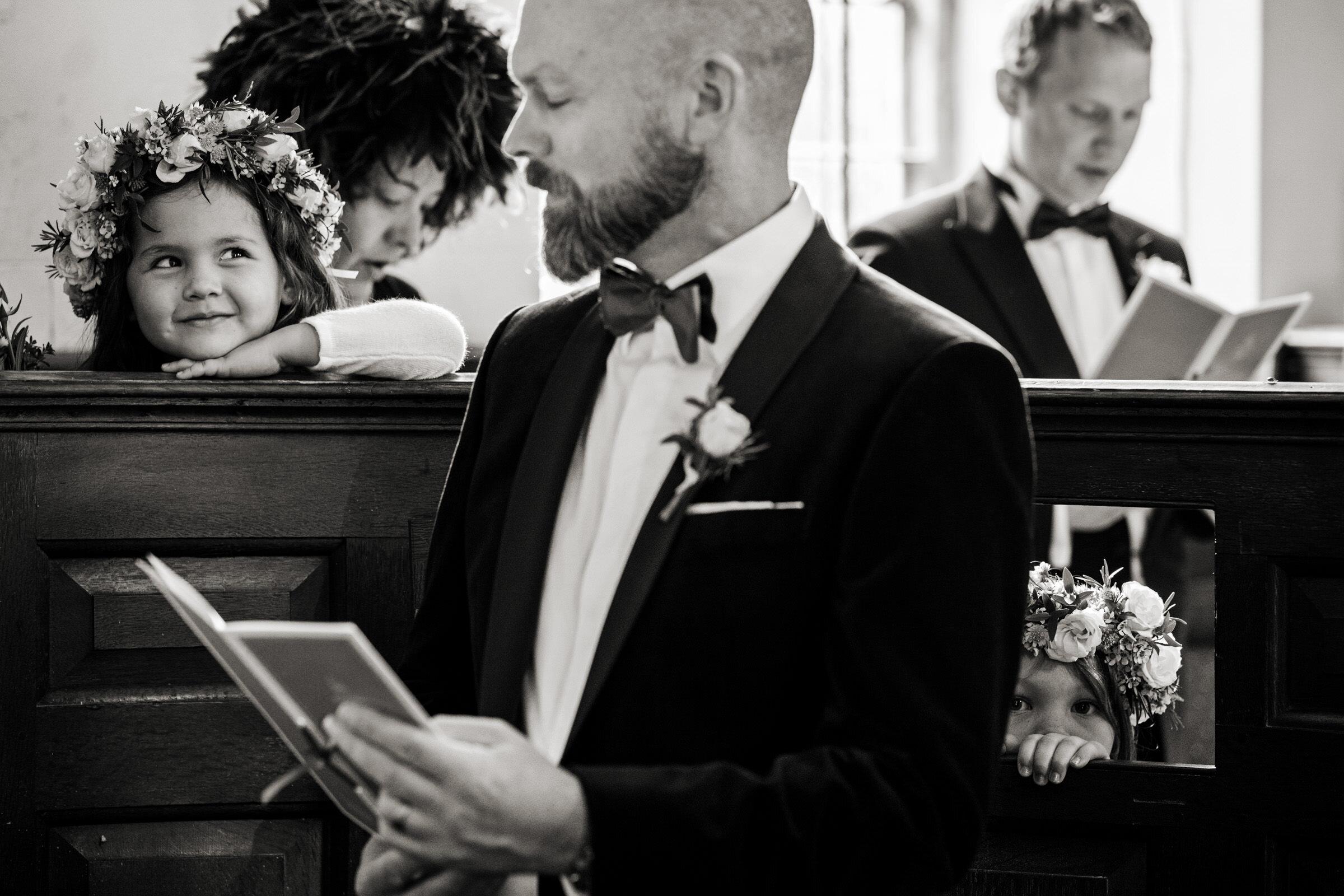 《婚礼》的《Vii.org》……