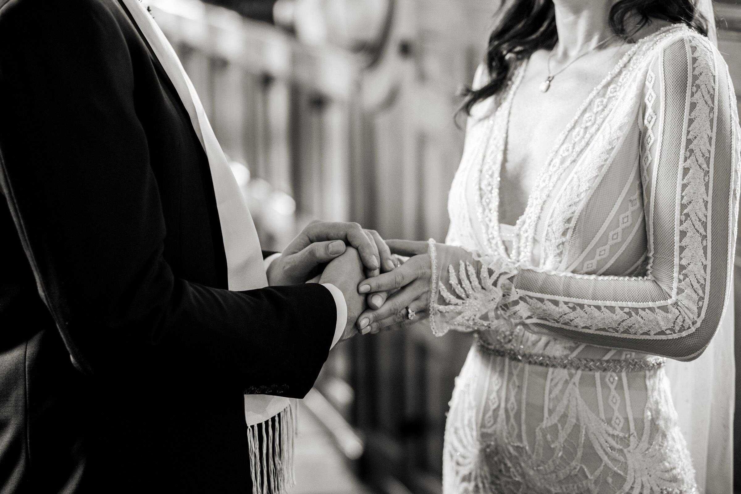 《婚礼》的《《Wii.L》……