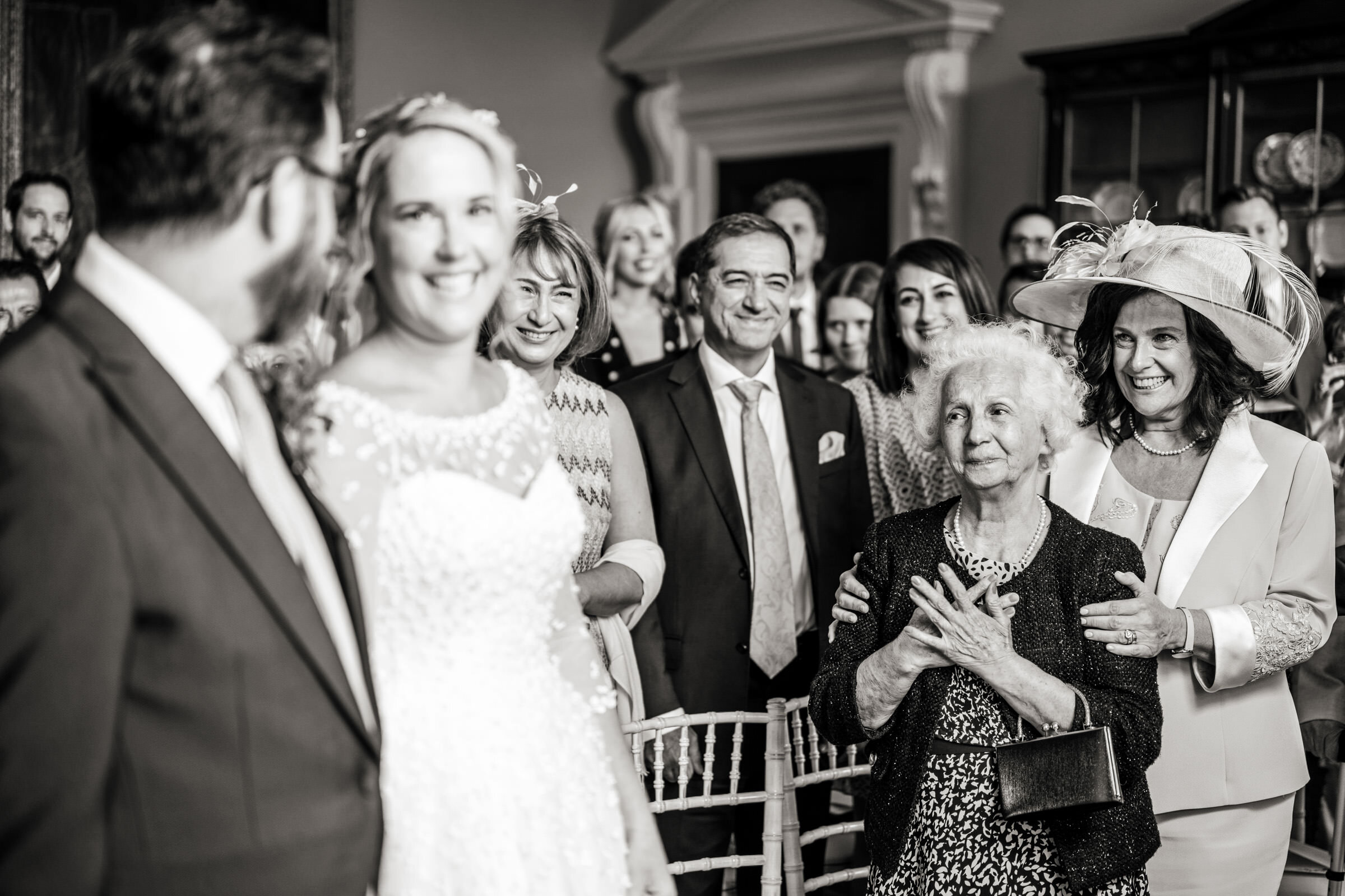 《婚礼》的电影……