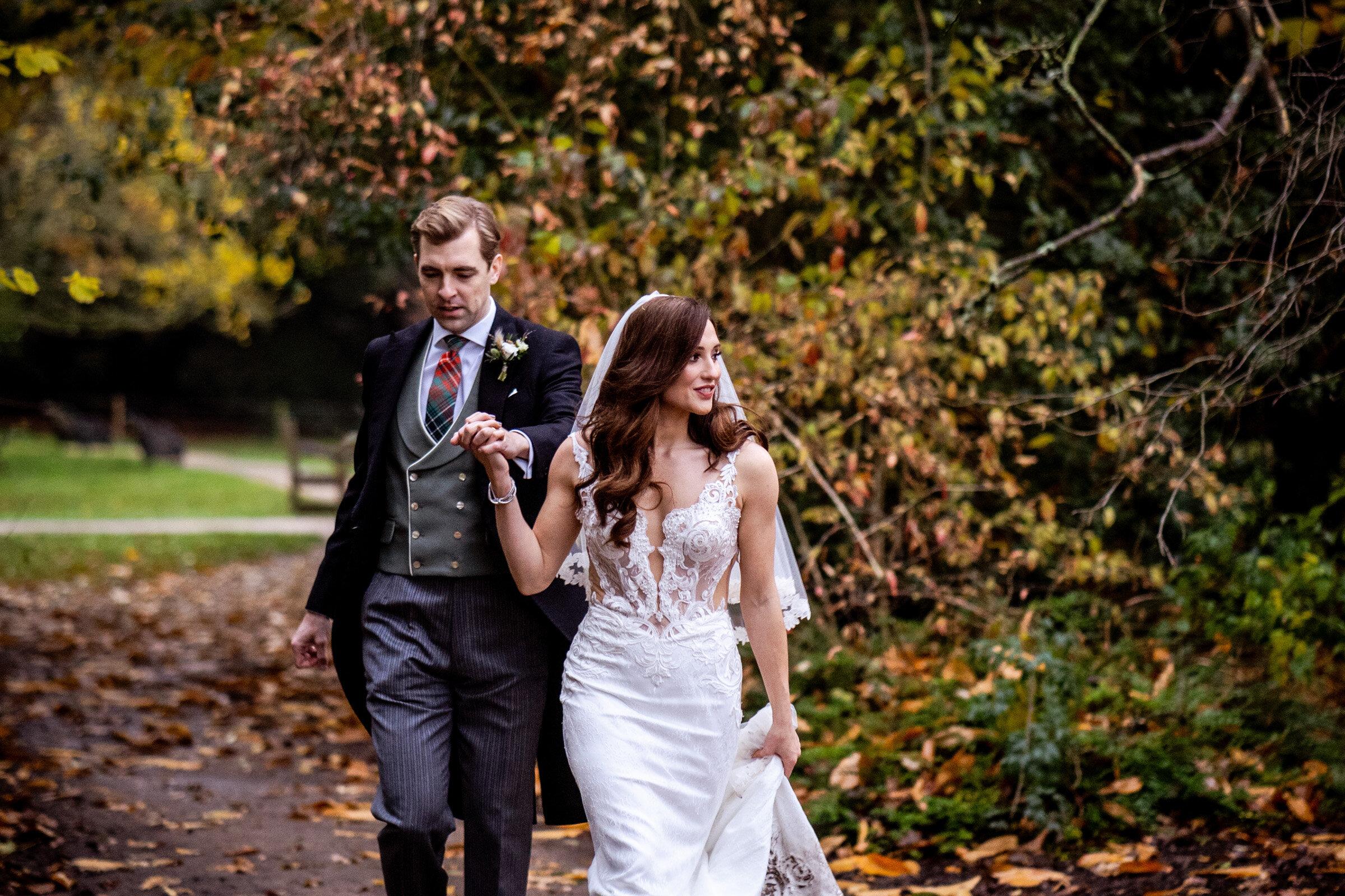 RRRRRRRRRRA的婚礼……——