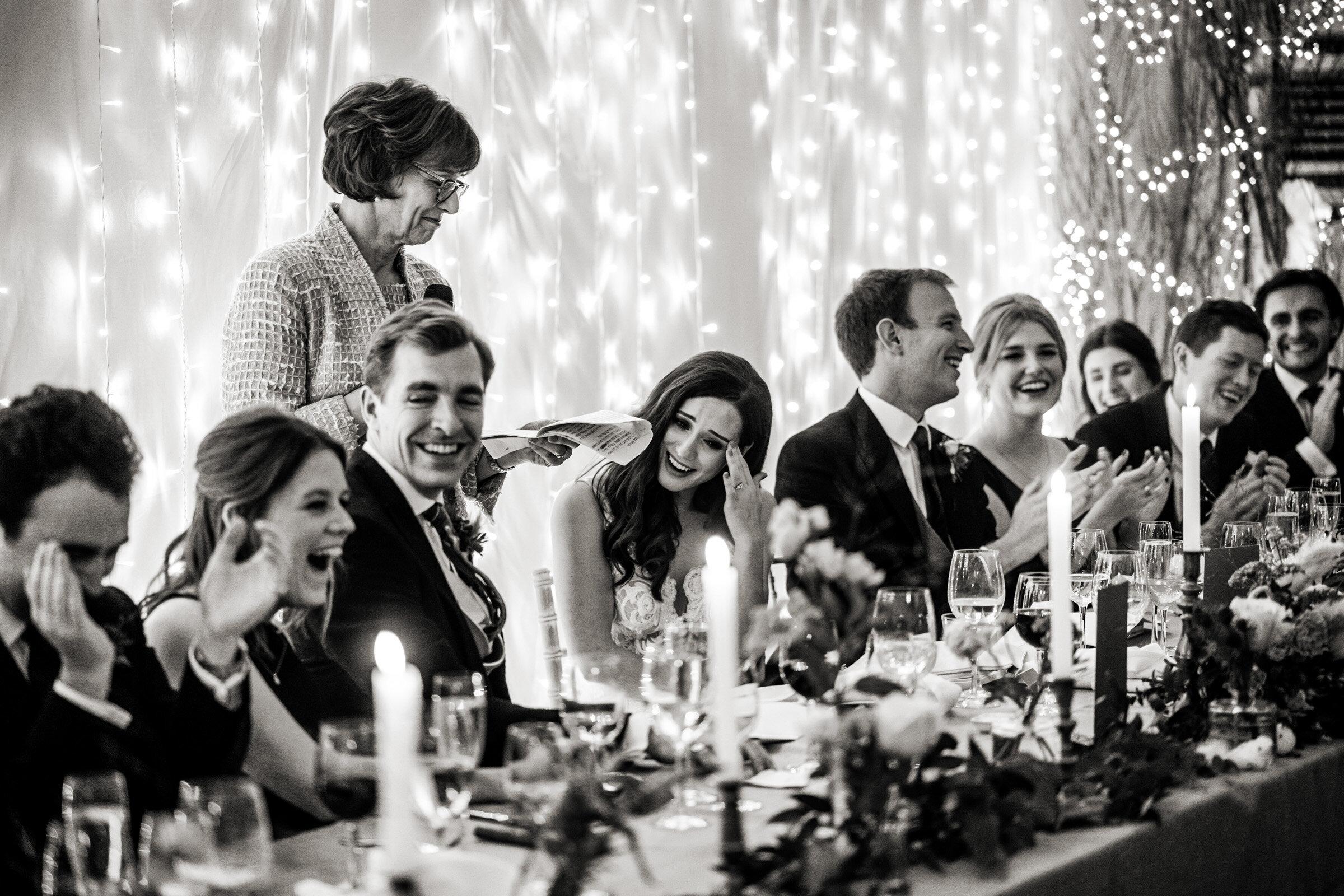 RRRRRRRRRRRI的婚礼…………