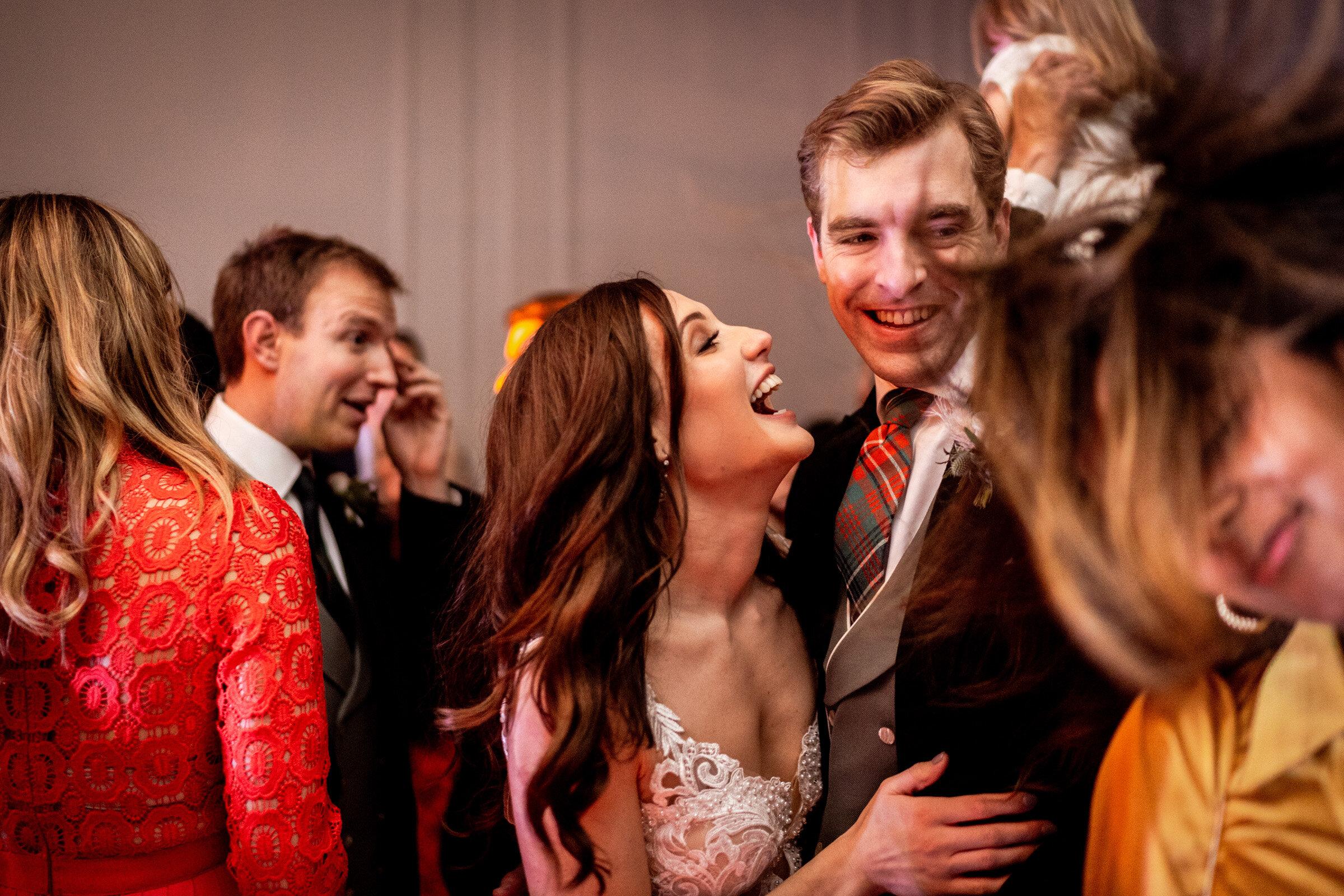 拉姆斯菲尔德的新娘……——16:28号