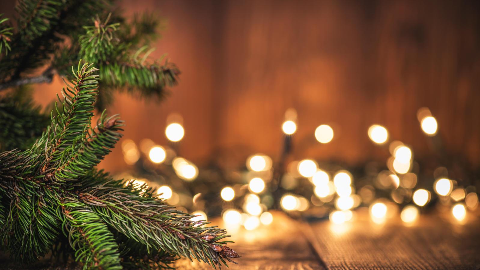 pareve-christmas-1598x900.jpg