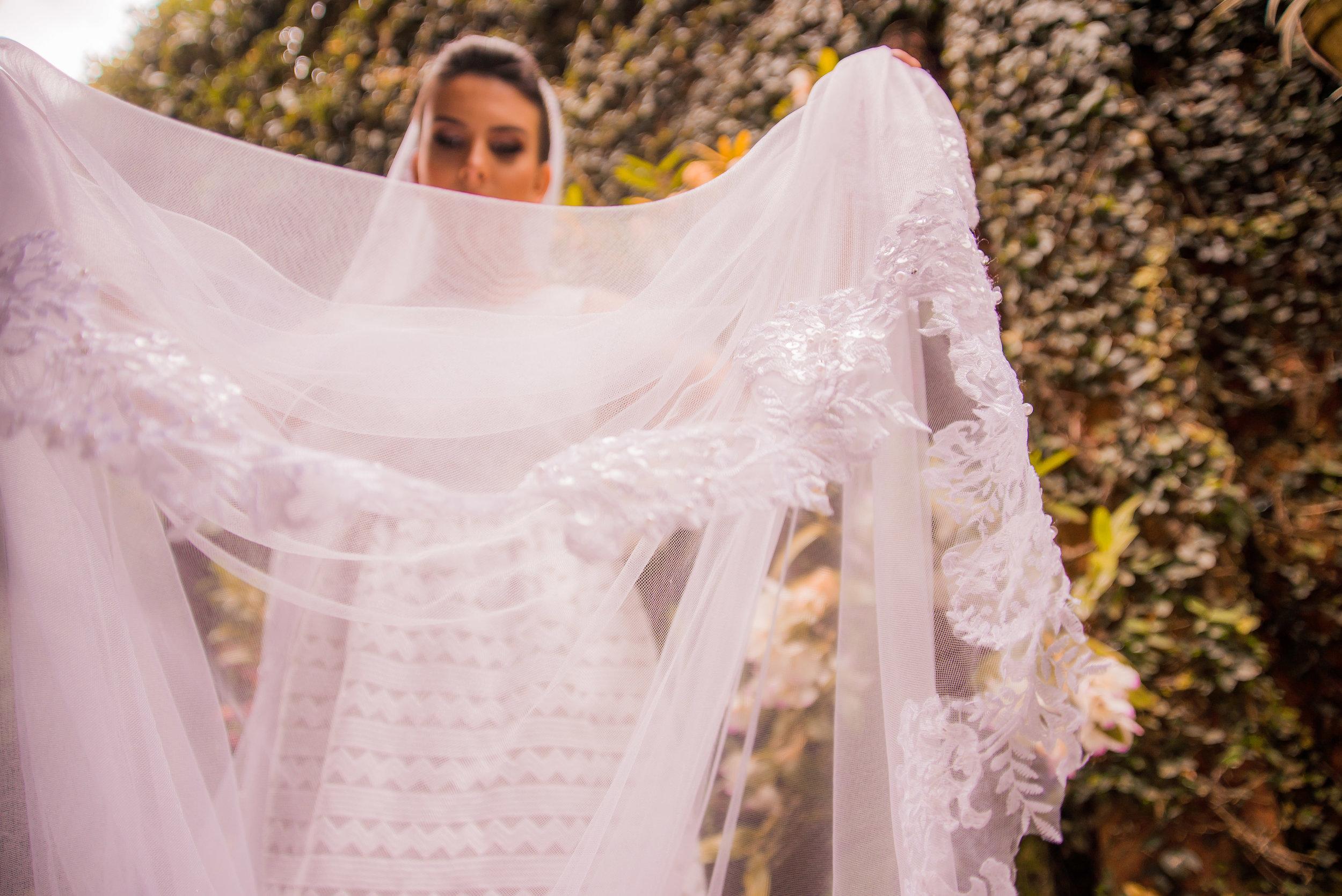 Casamento Fernanda e Thiago-169.jpg