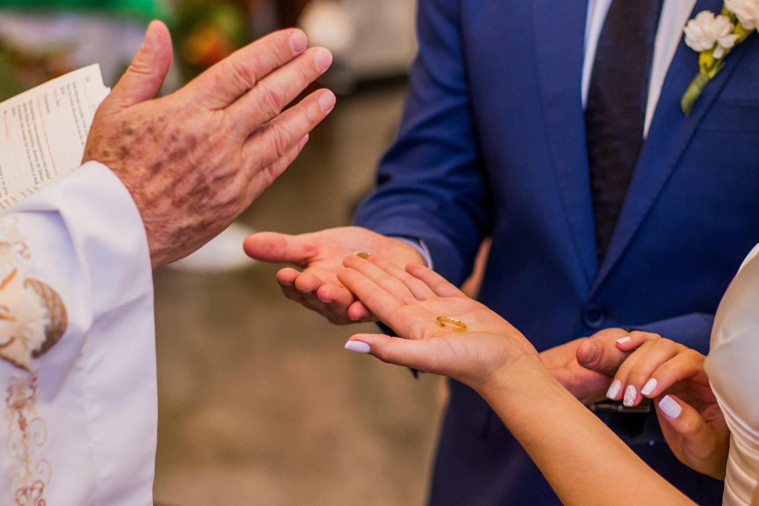 Casamento Fernanda e Thiago-609.jpg