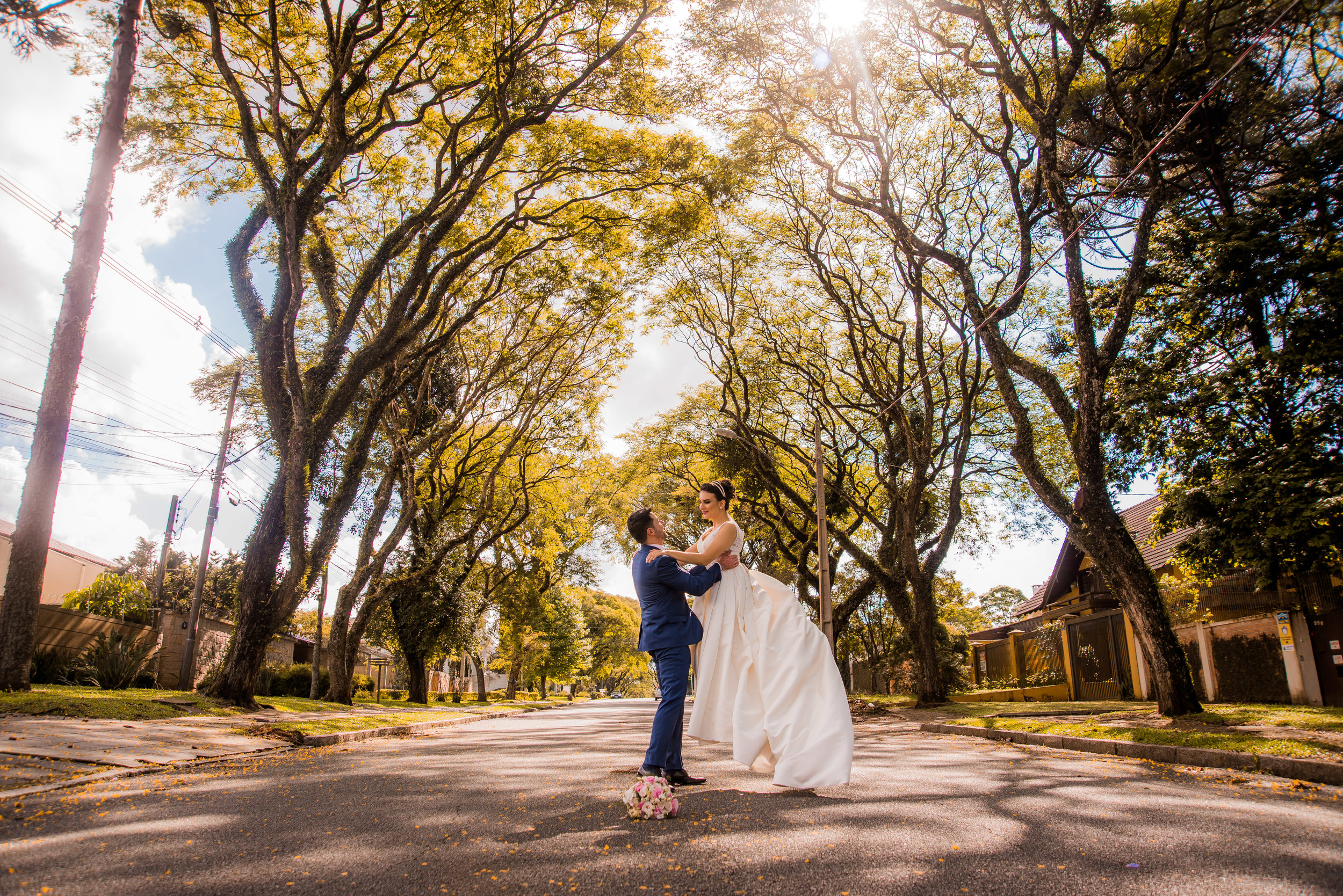 Casamento Fernanda e Thiago-798.jpg