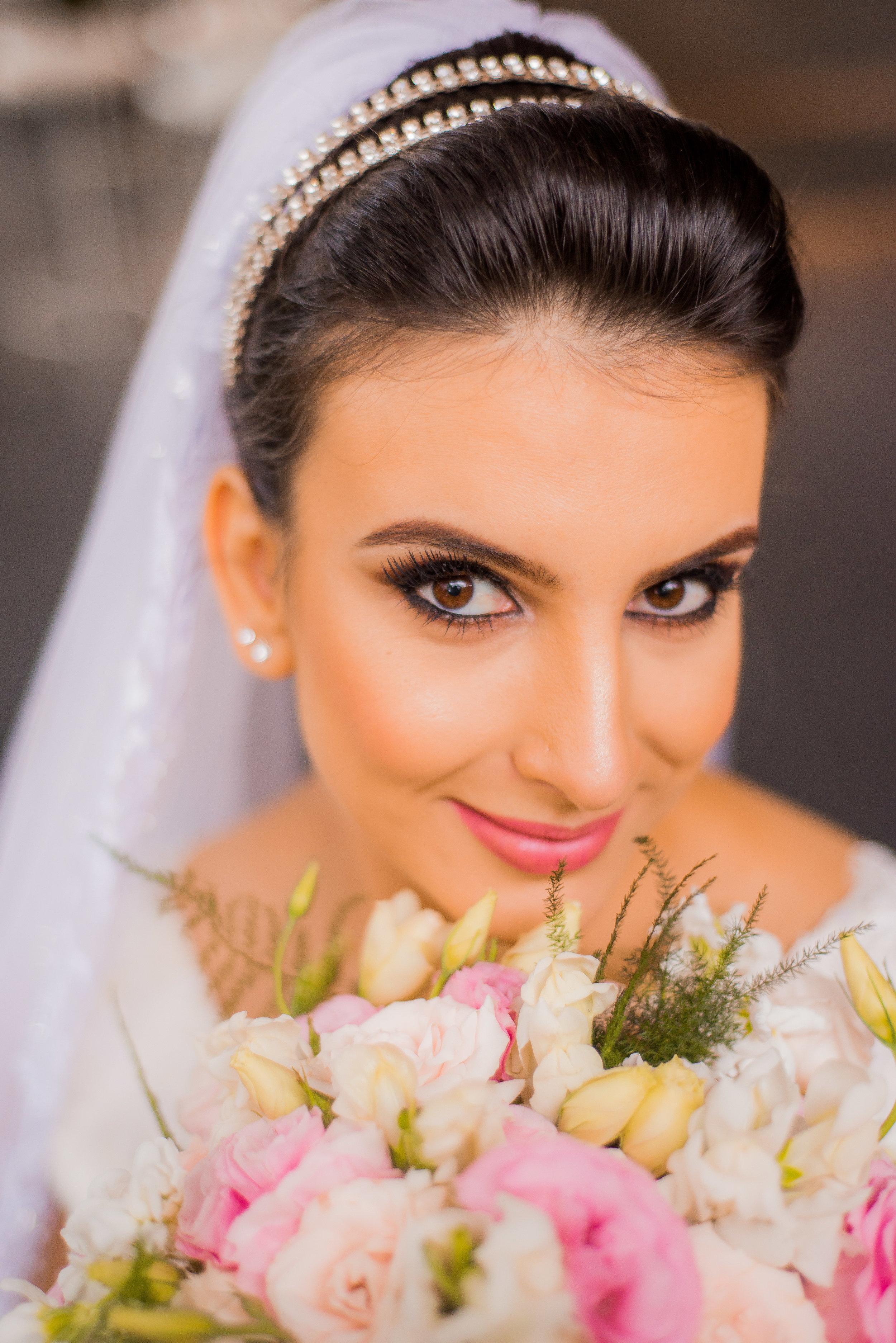 Casamento Fernanda e Thiago-331.jpg