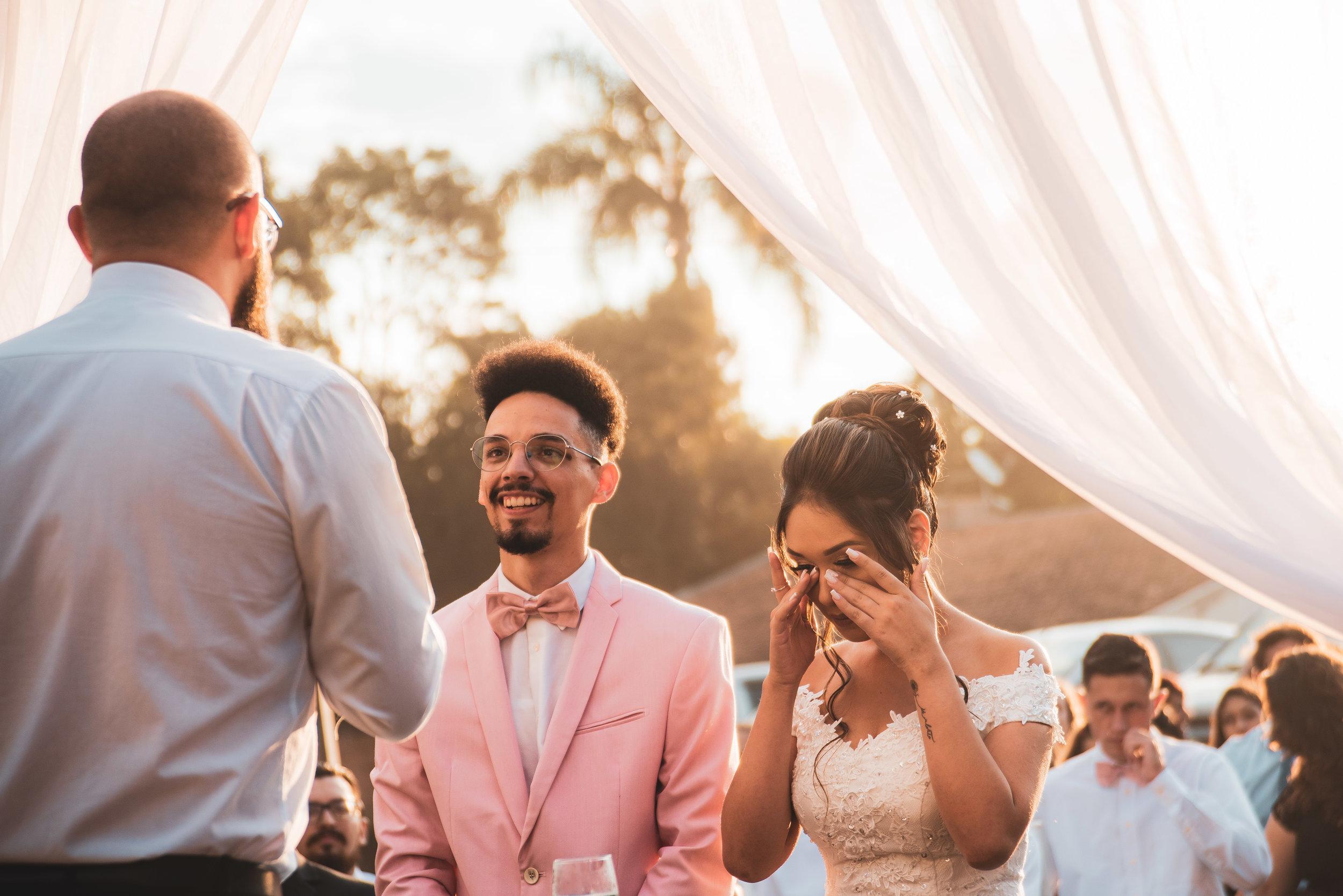 Casamento Yas e Leo-316.jpg
