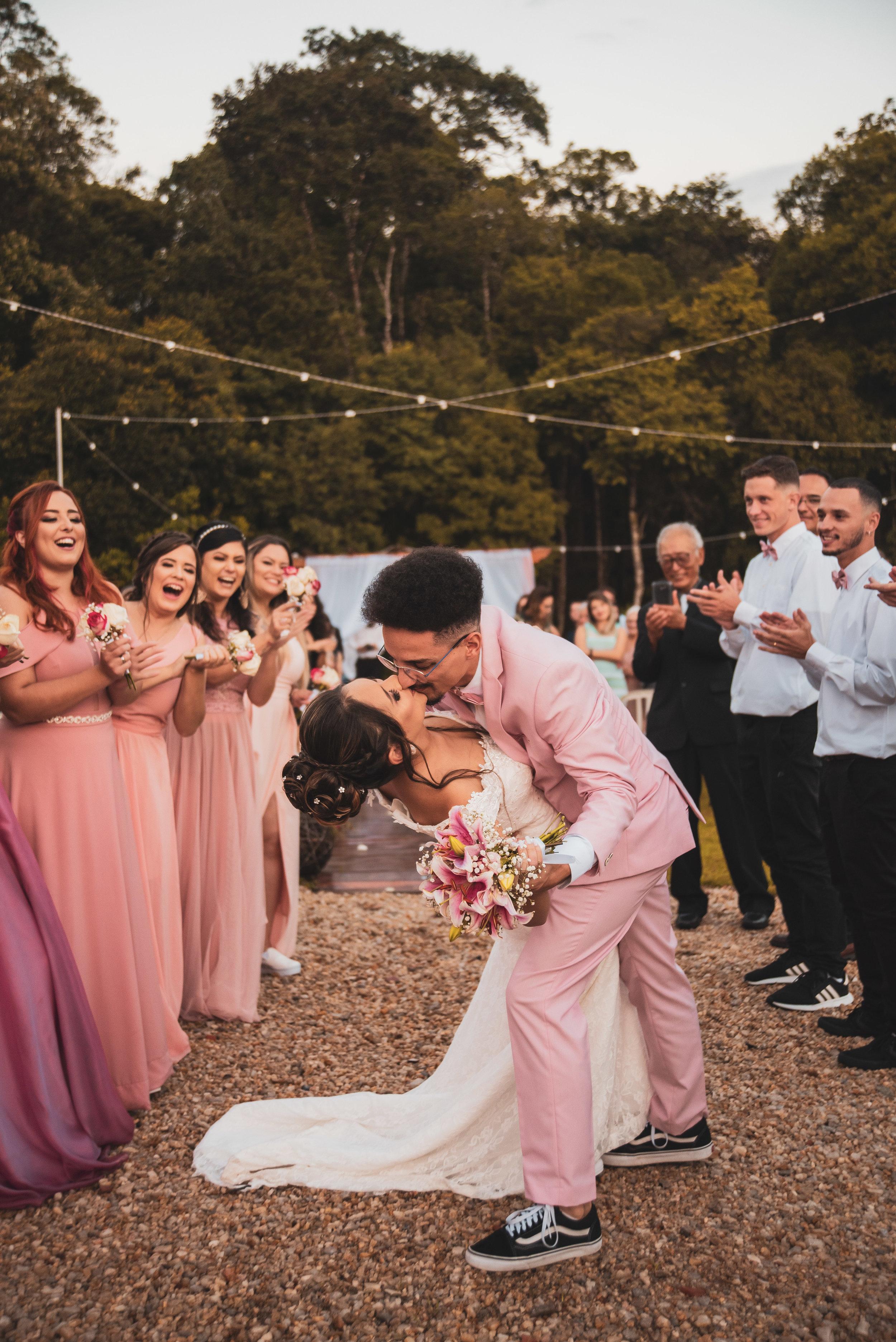 Casamento Yas e Leo-475.jpg