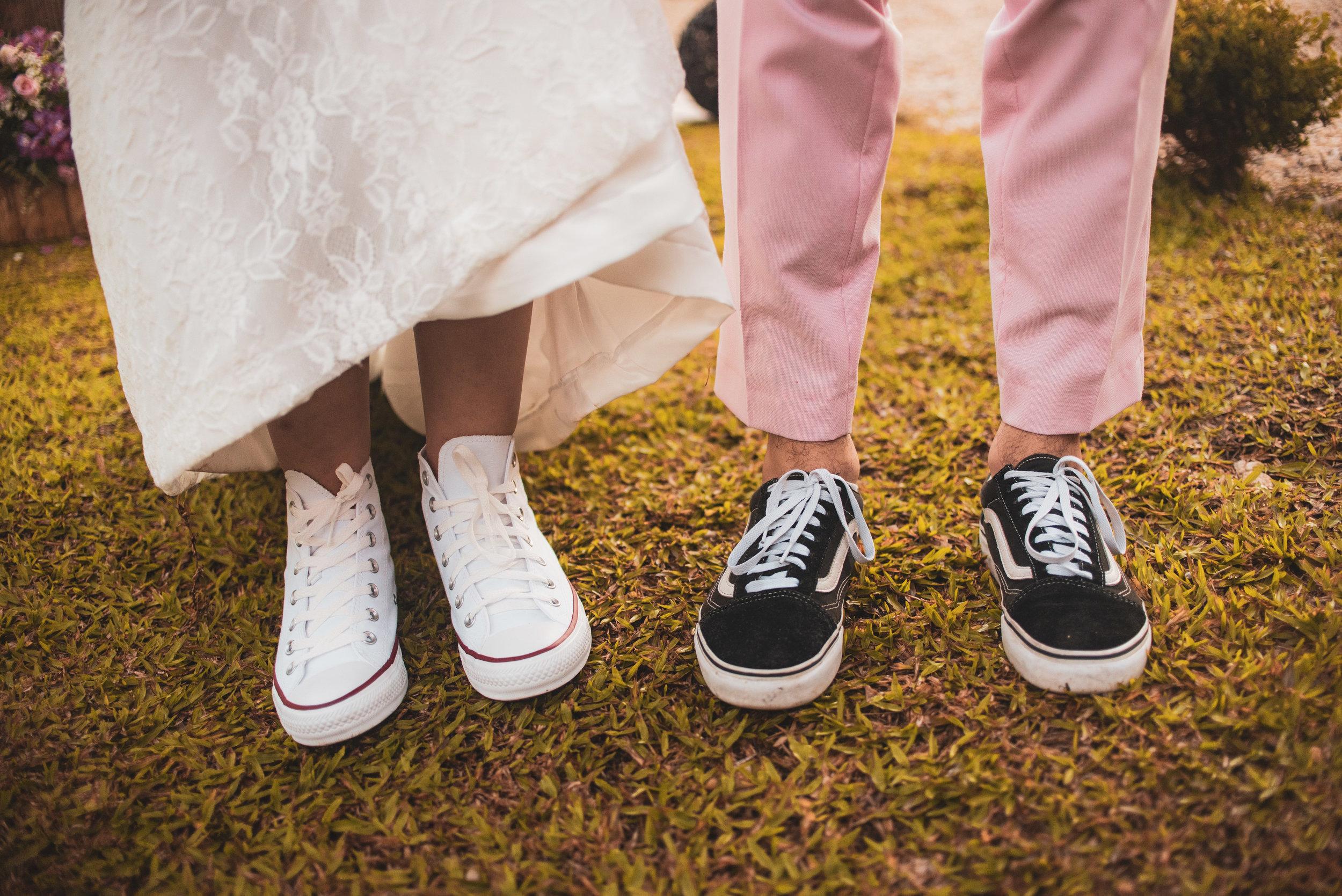 Casamento Yas e Leo-486.jpg