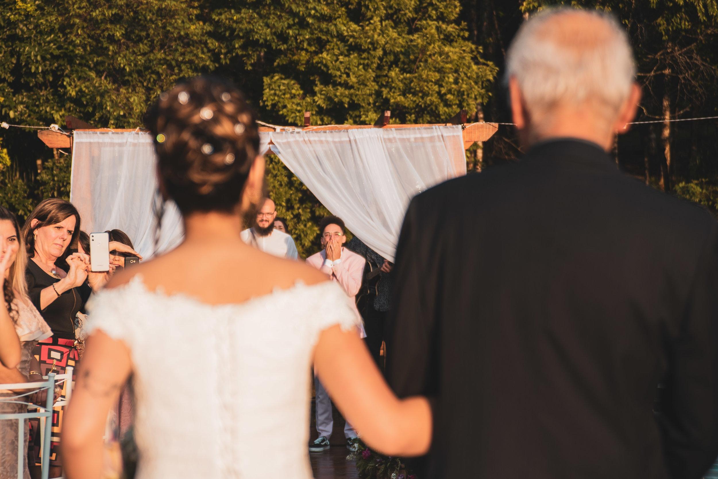 Casamento Yas e Leo-299.jpg