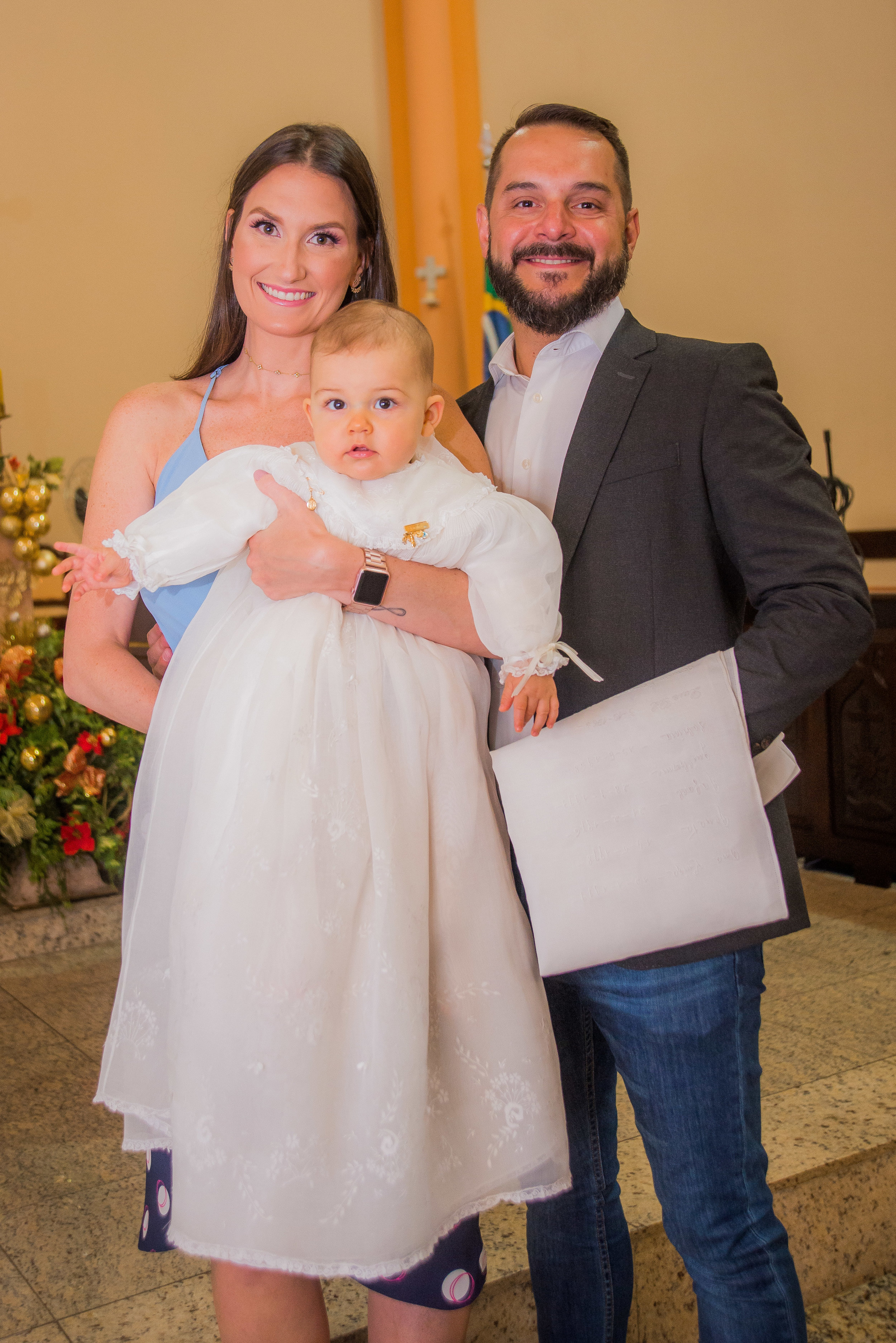 Batizado Gustavo-27.jpg