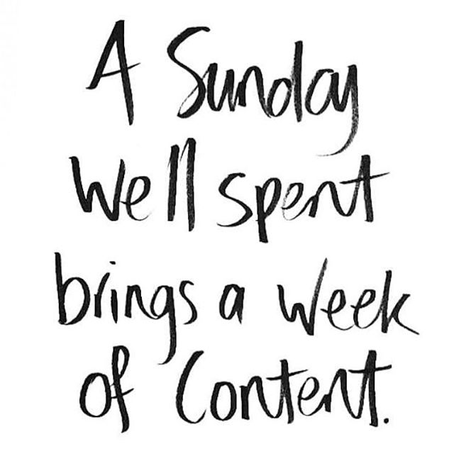 Spend your Sunday with us! 11:00am Beginner Yoga 12:15pm Aerial Yoga 4:00pm Yin Yoga 6:00pm Yoga Nidra Meditation  Happy Sunday ✨