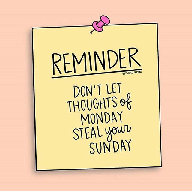 Sunday Schedule with @endlessyoga: 9:30am Mixed Flow 11:00am Beginner Yoga 12:15pm Aerial Yoga ***Yin and Nidra are cancelled today*** Happy Easter to all our friends celebrating today✨💐 Artwork credit for this lovely and important reminder to @positivelypresent  #yoga #yogaeveryday #yogaeverywhere #sunday #mindfulness #aerialyoga #weekendyoga #weekendvibes