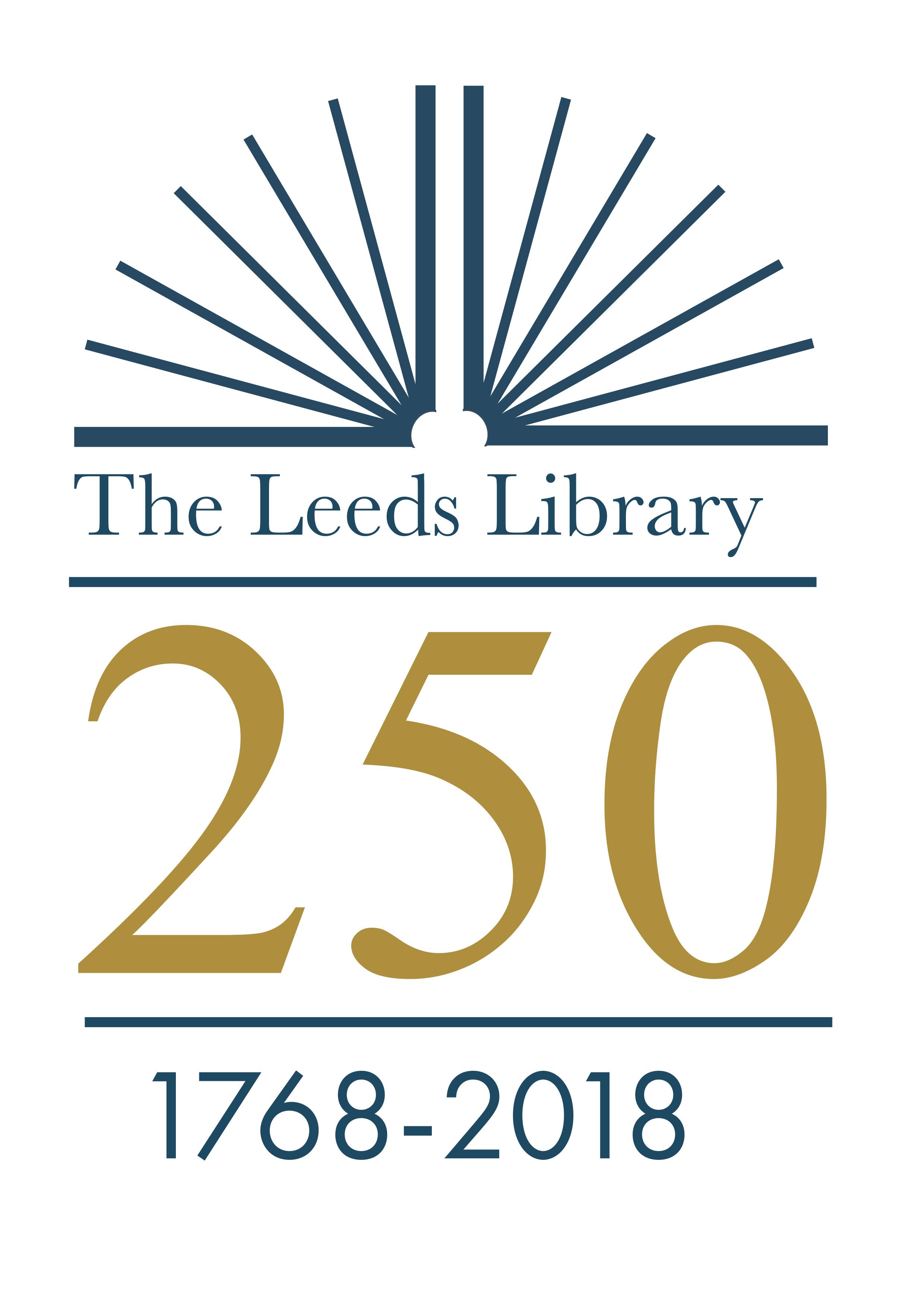 Leeds Library logo 2 of 2 .jpg