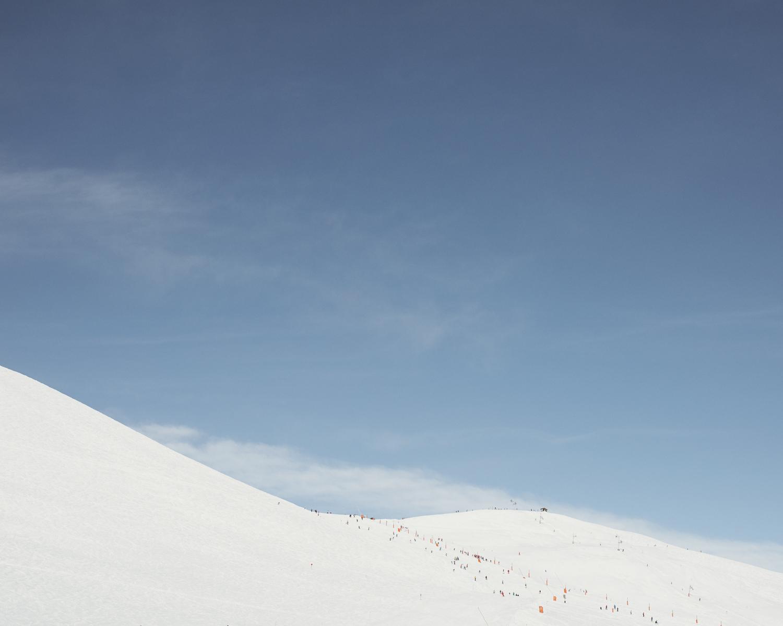 Skiing_2015.jpg