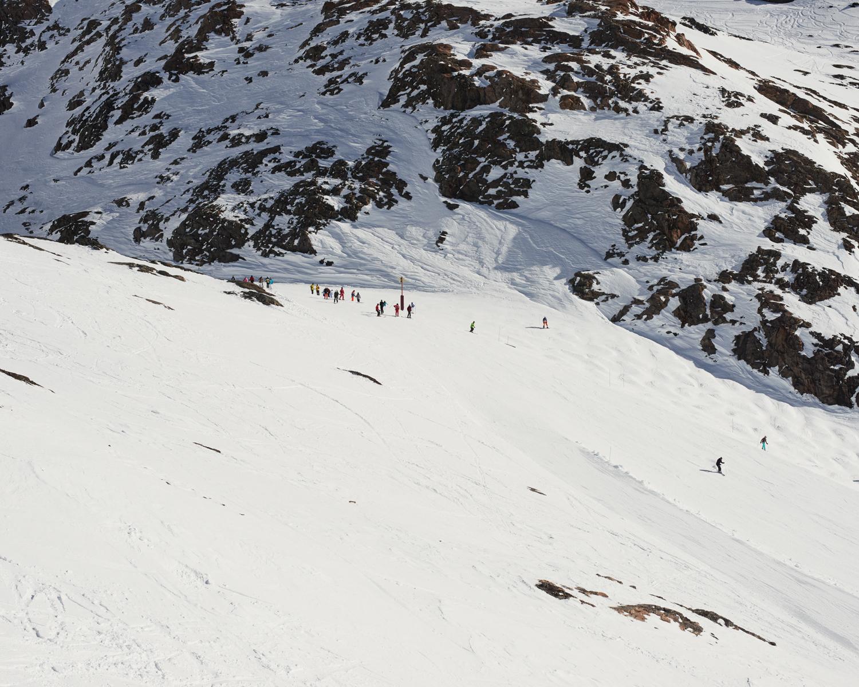 Skiing_2015 1.jpg