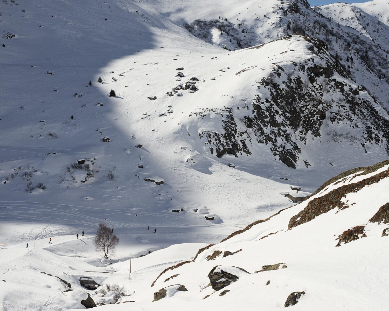 Skiing_2015 6.jpg