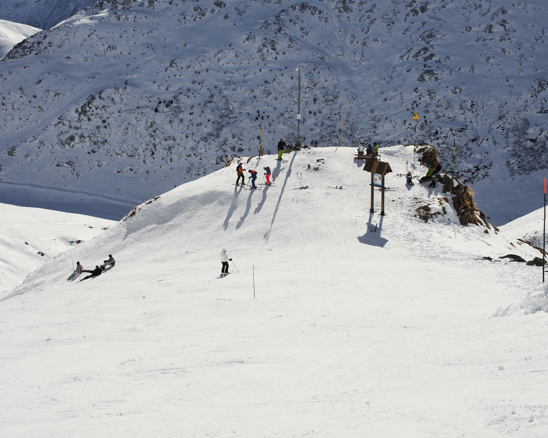 Skiing_2015 5.jpg