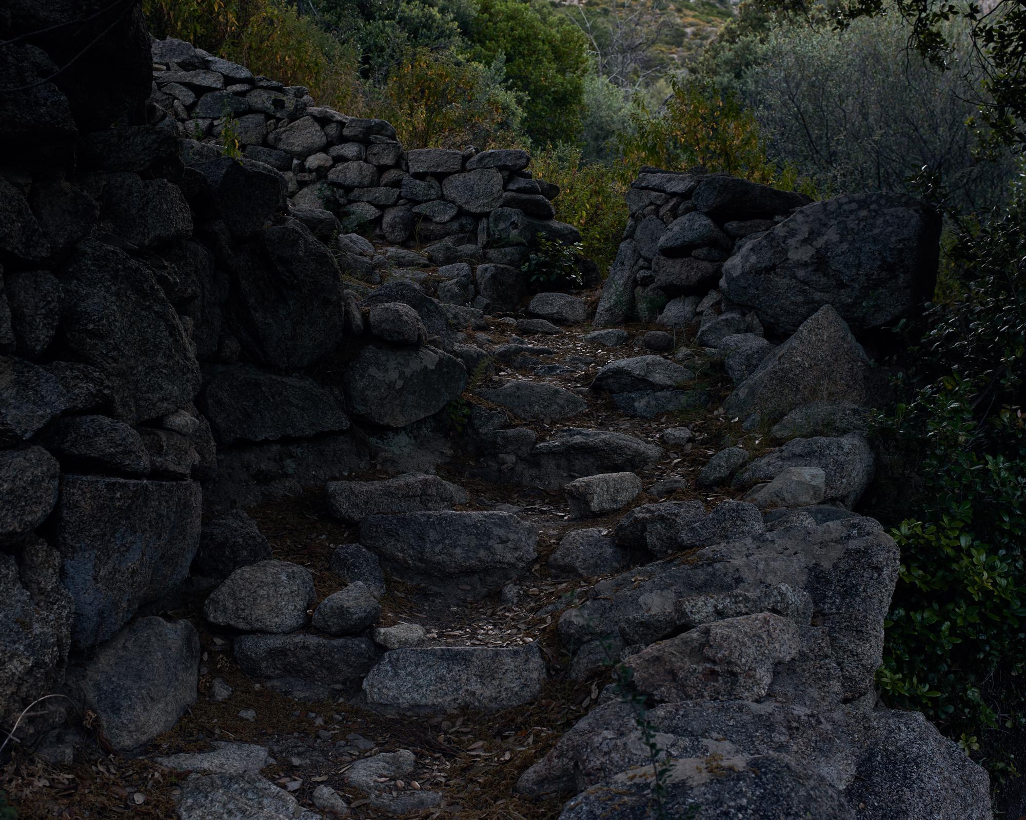Paths 9.jpg