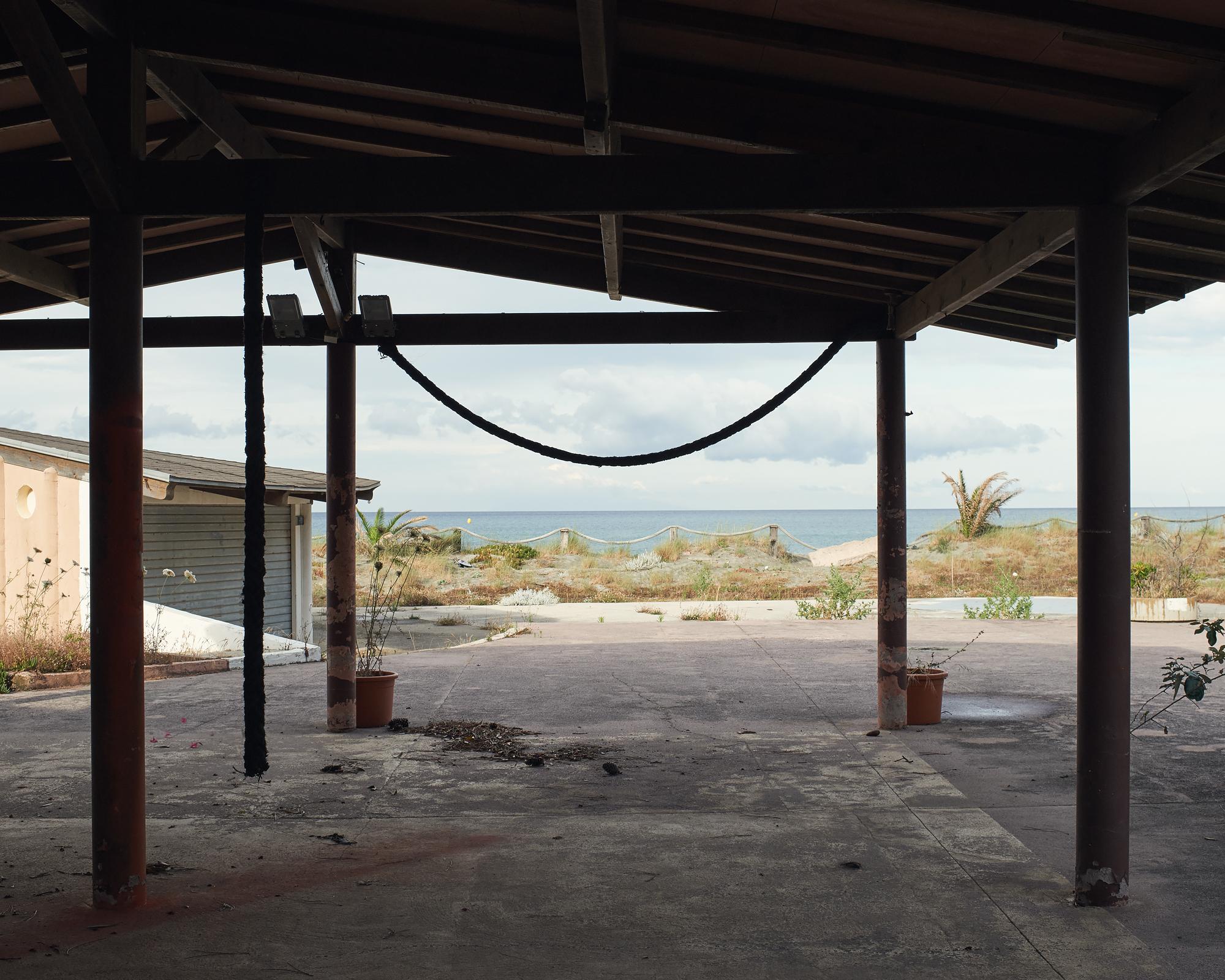 beachfront 7.jpg