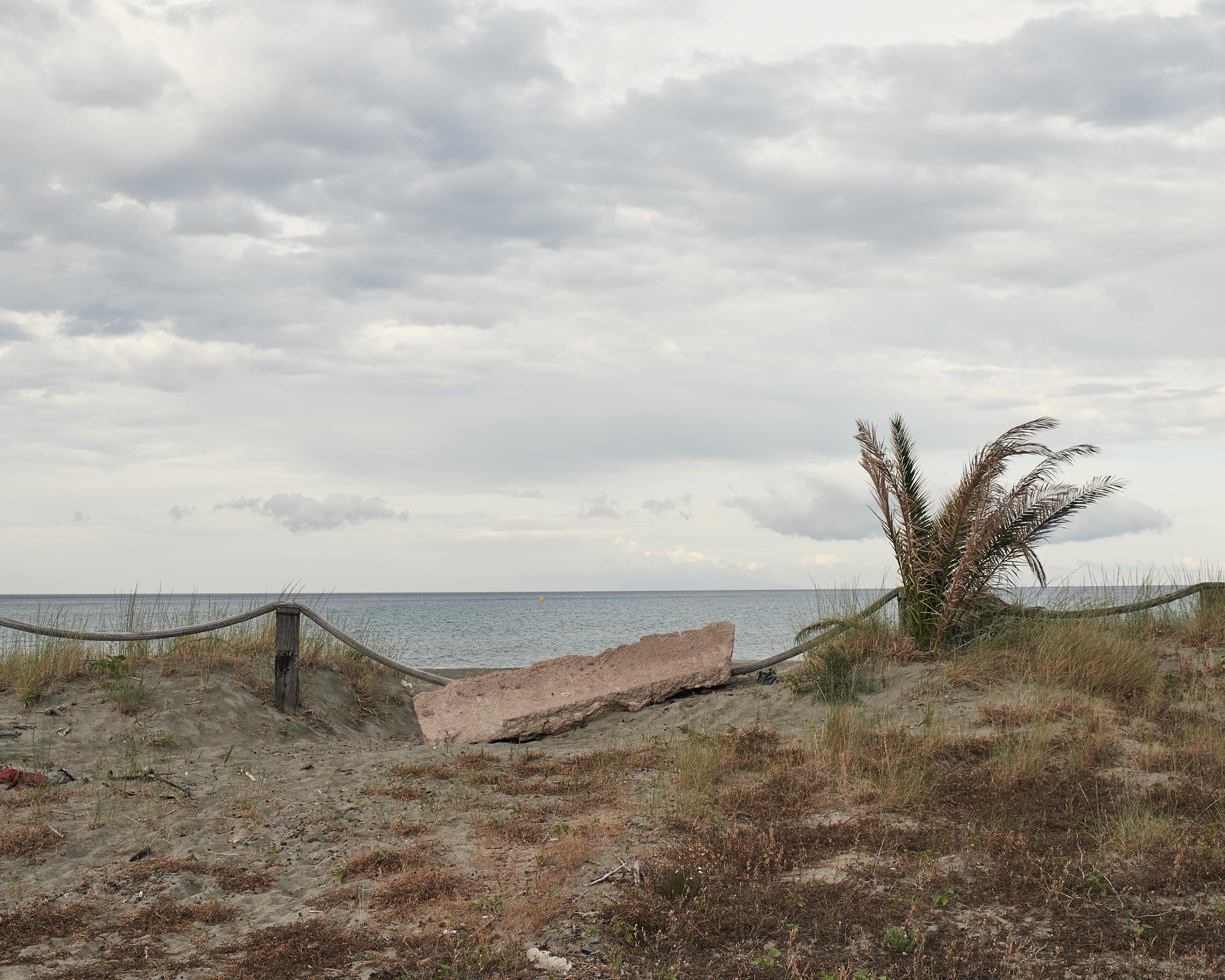 beachfront 10.jpg