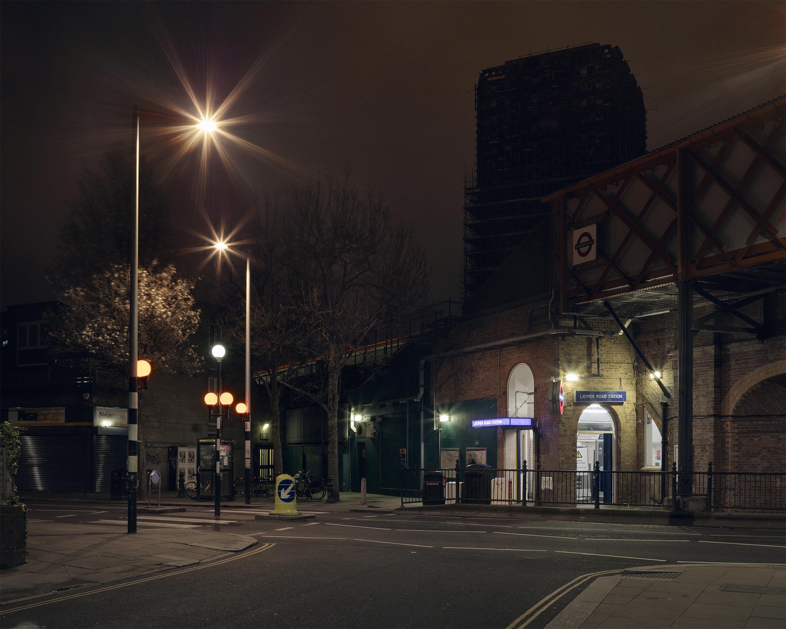 Shadowland_Documentary_Grenfell_London_©GriffithsTacon_03.jpg
