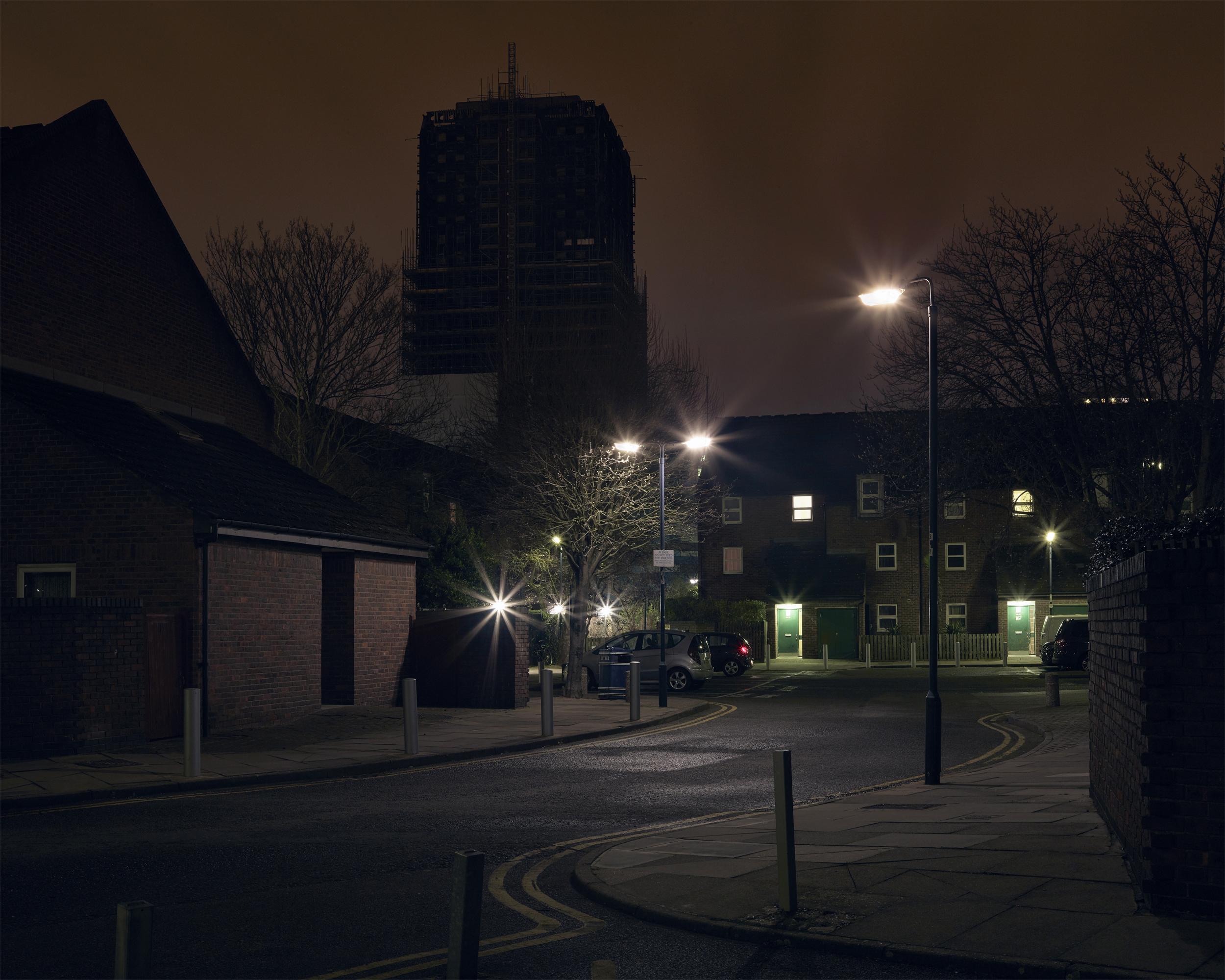 Shadowland_Documentary_Grenfell_London_©GriffithsTacon_02.jpg