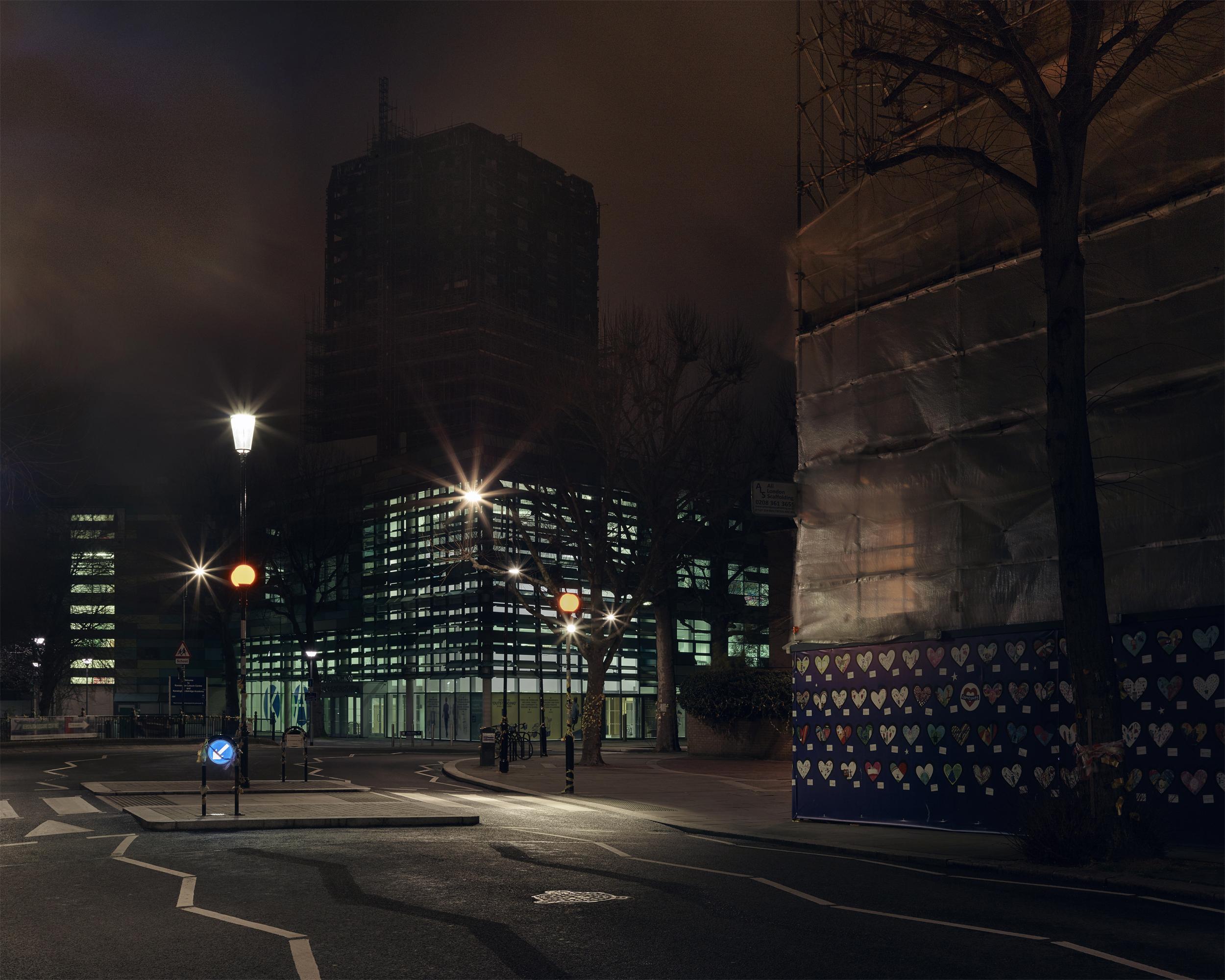 Shadowland_Documentary_Grenfell_London_©GriffithsTacon_07.jpg