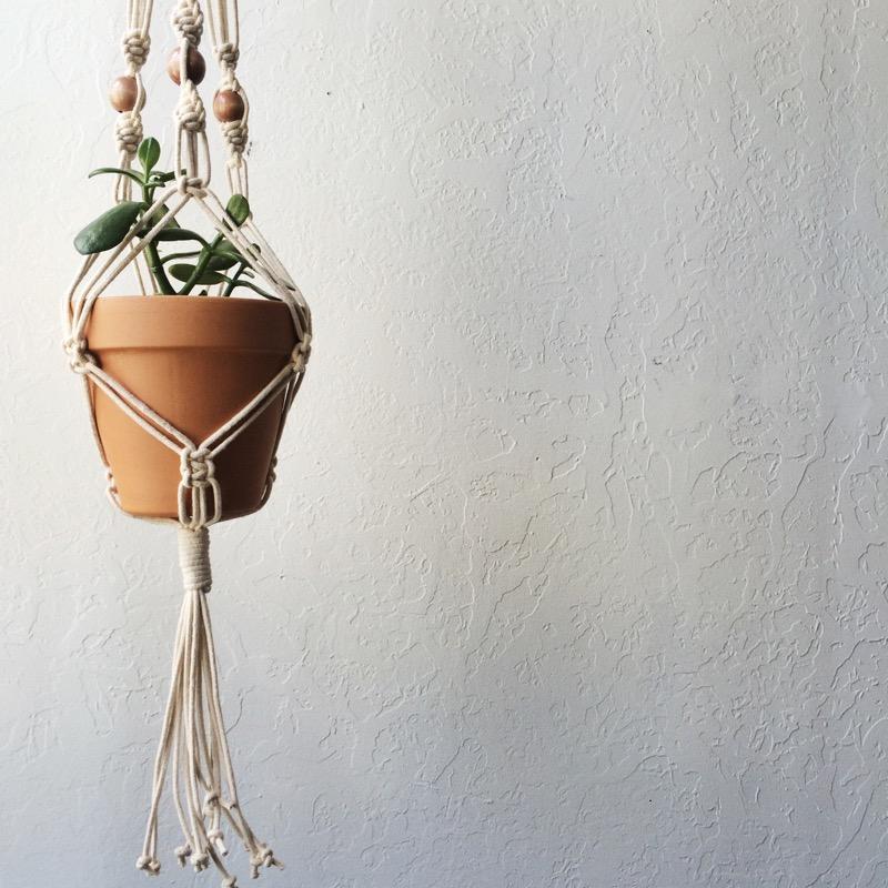 planthangermacrame.jpg