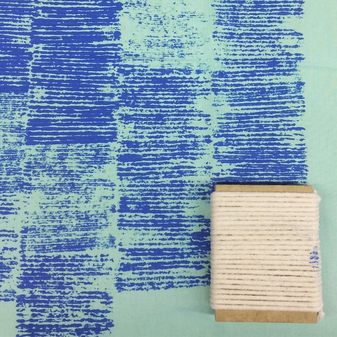 fabricblockprinting.jpg