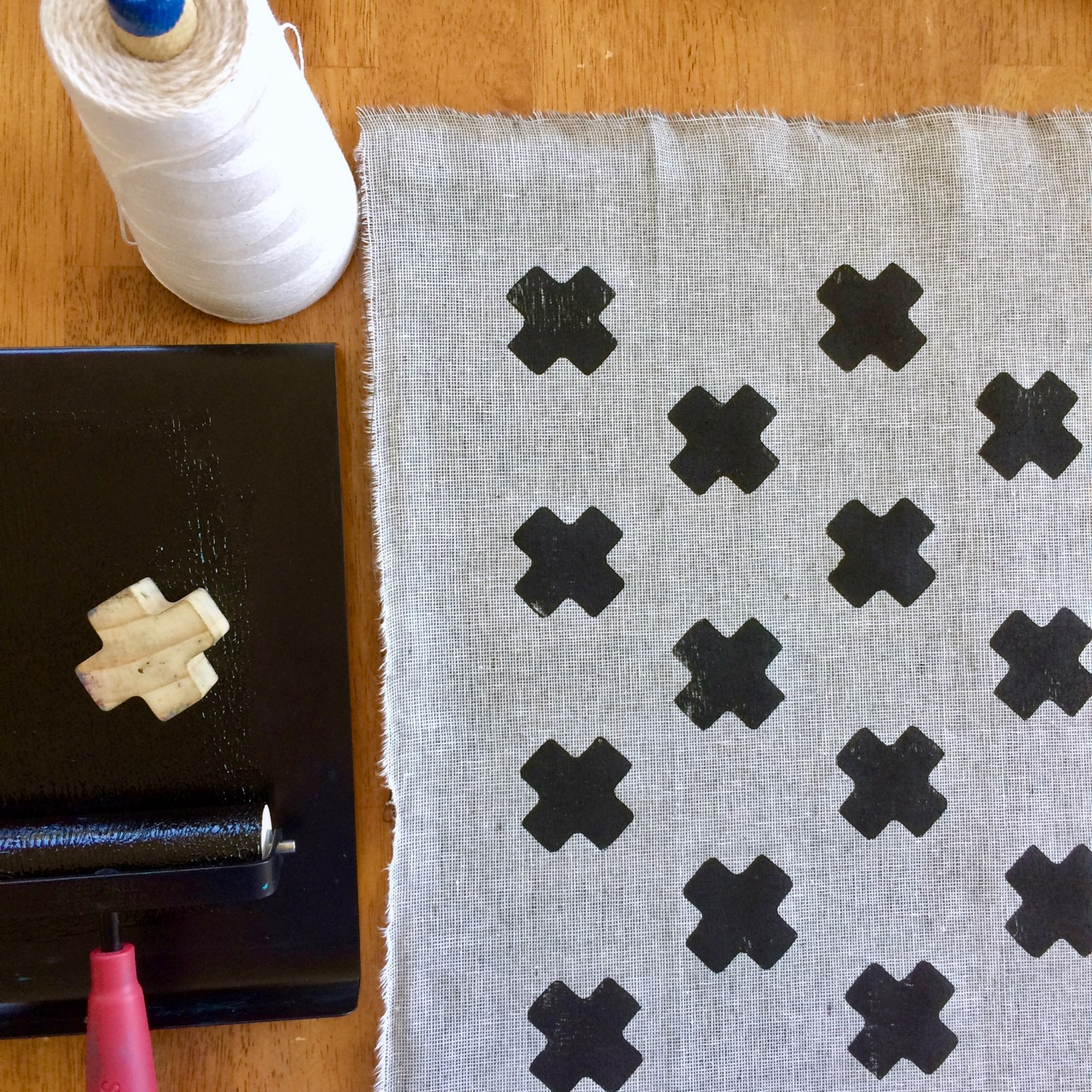 fabricblockprintinghowto.jpg