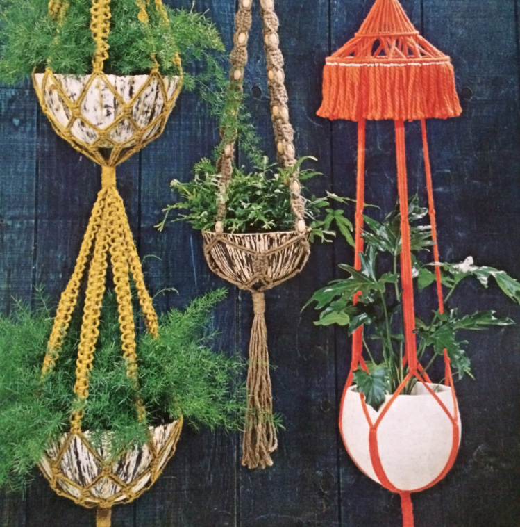 vintage macrame patterns.jpg