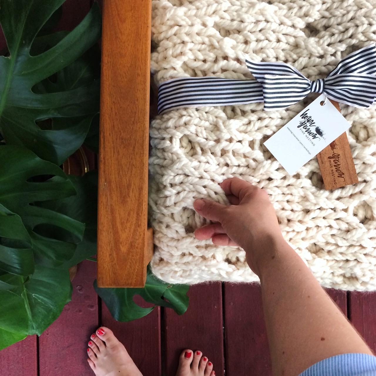 Knitting Pattern Fall Chunky Blanket.jpg